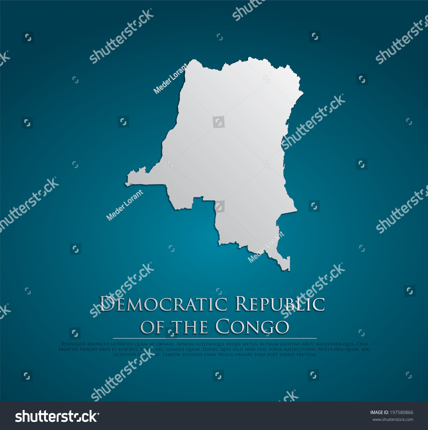 the democratic republic of congo essay Latest research from the world bank on development in congo, democratic republic of, including reports, studies, publications, working papers and articles.