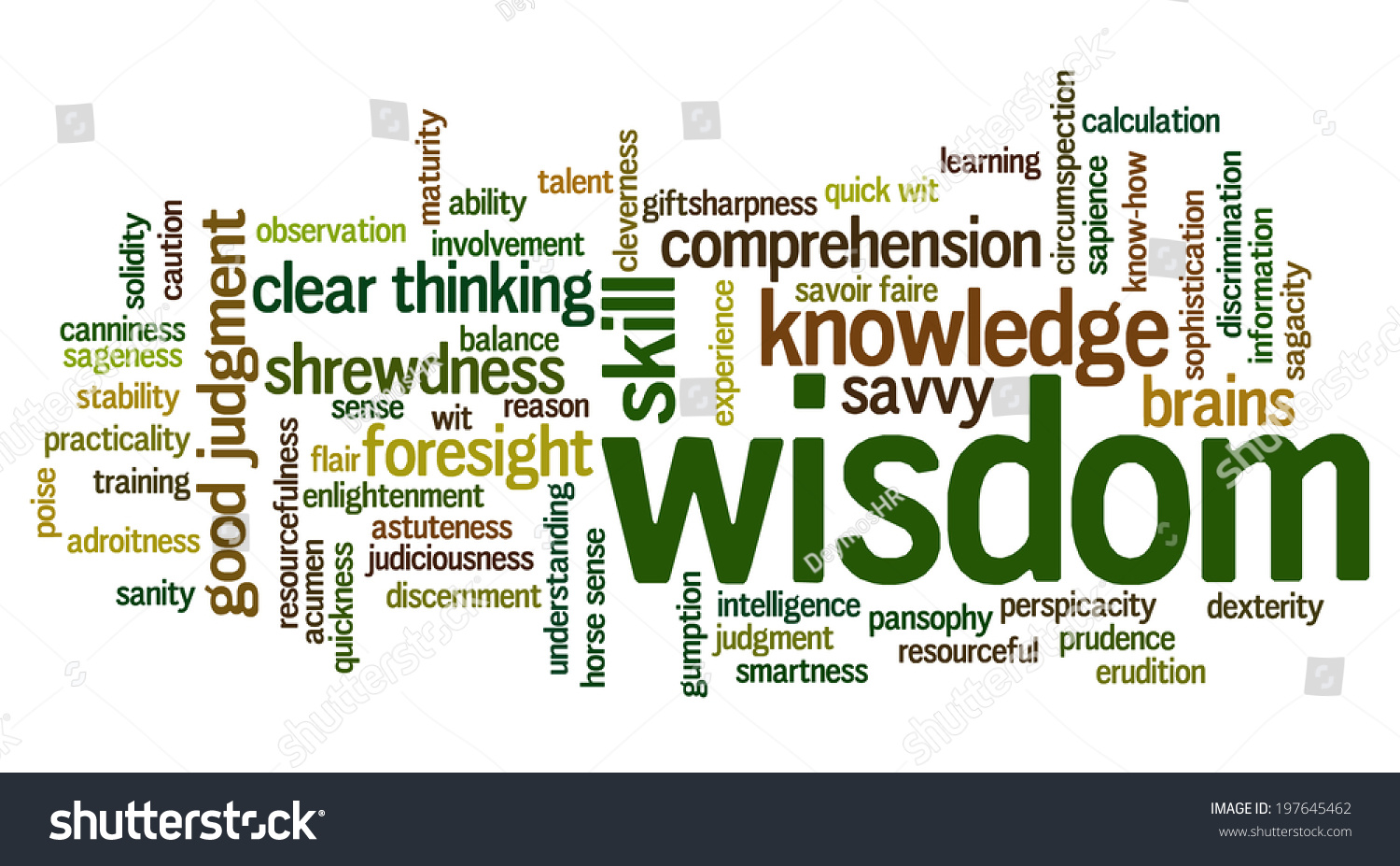 Word Cloud Containing Terms Related Wisdom Stock. Insurance Agent Resume Sample Template. Example Cover Letter Nz. What Is Nucleic Acid Template. Happy New Year Email Template. Resume For English Teacher Template. What Is A Credit Sales Invoice Template. Proposal For Janitorial Services. Thank You Gifts For Boss Template