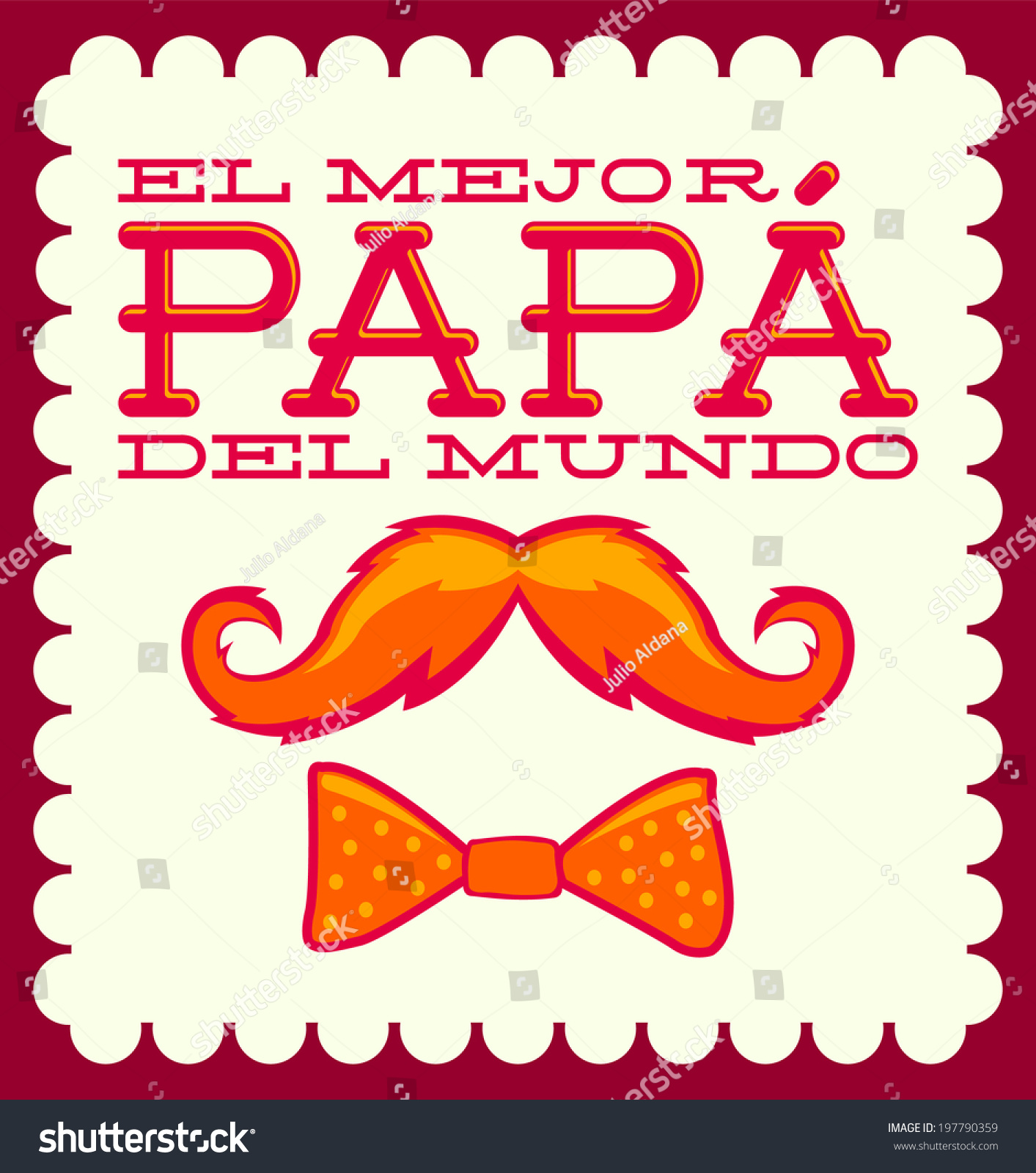 dad birthday quotes in spanish - photo #25