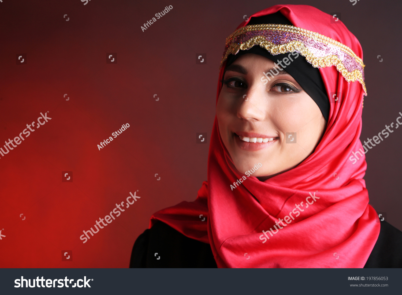 Dark Arab Women Pics - Clip Free Hot Sex Teen-5143