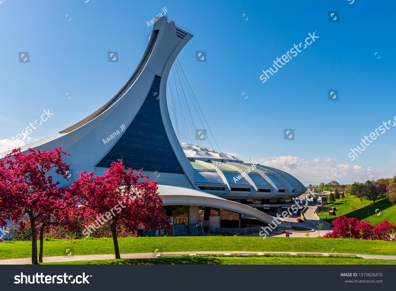 stock-photo-montreal-canada-may-beautifu
