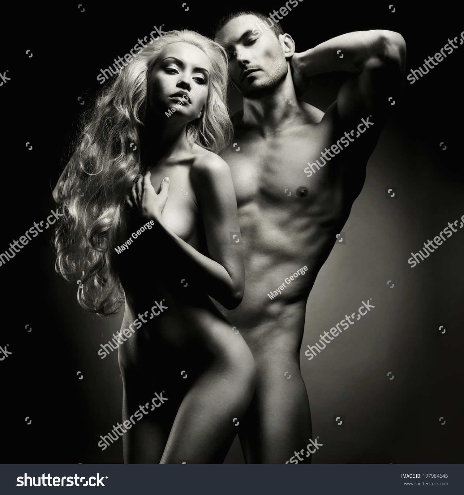 Секс известных личностей