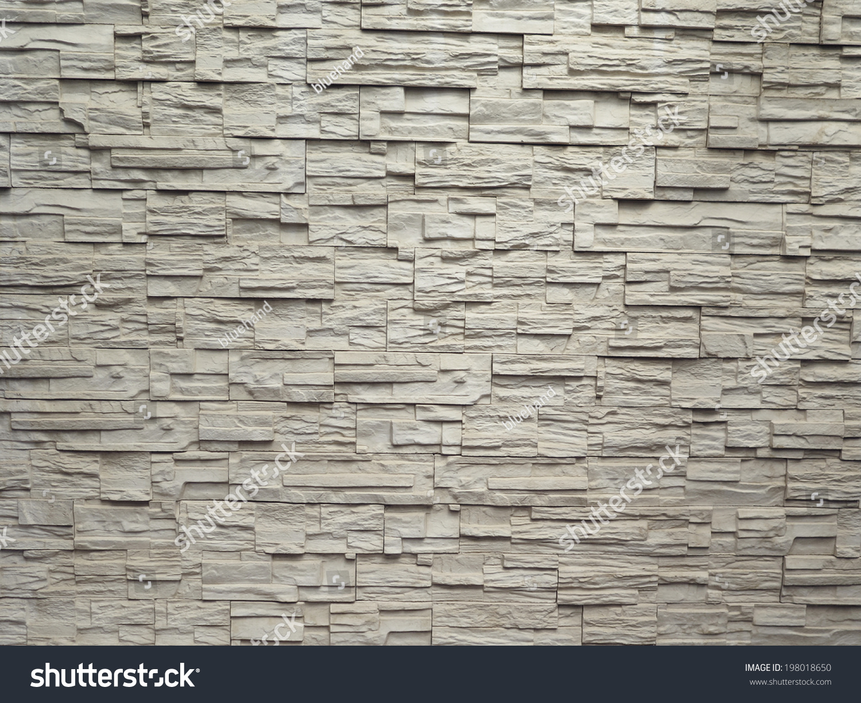 dark stone tile texture. dark grey stone tile texture brick wall surfaced Dark Grey Stone Tile Texture Brick Stock Photo 198018650