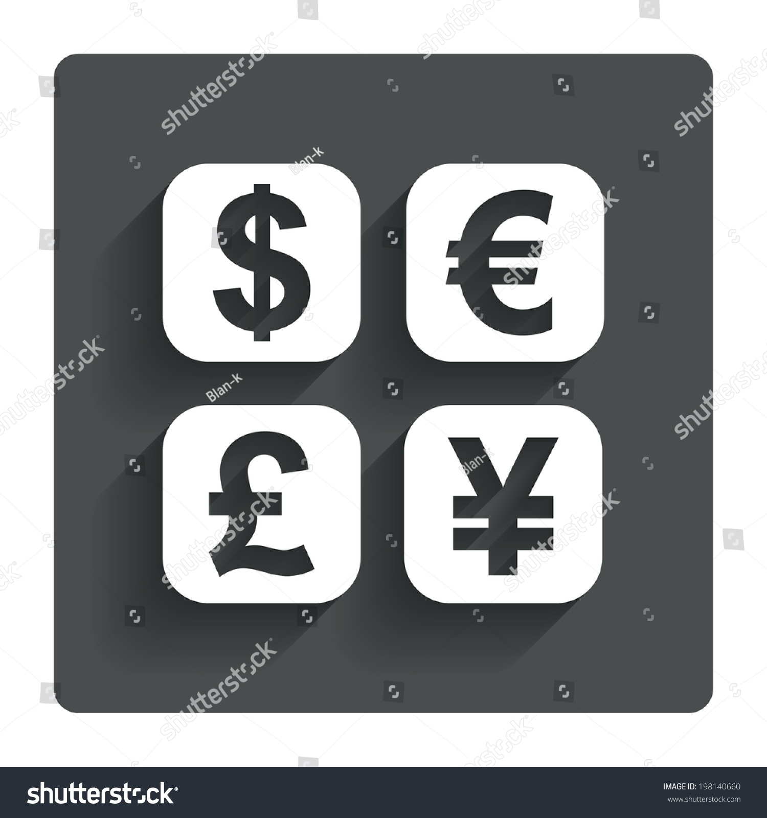 Currency Converter Symbol Curenncy Exchange