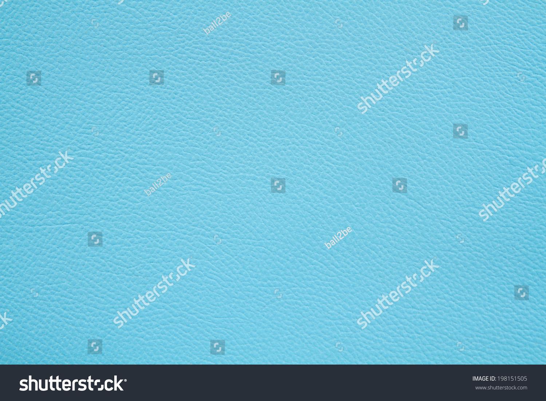 light blue leather background - photo #7