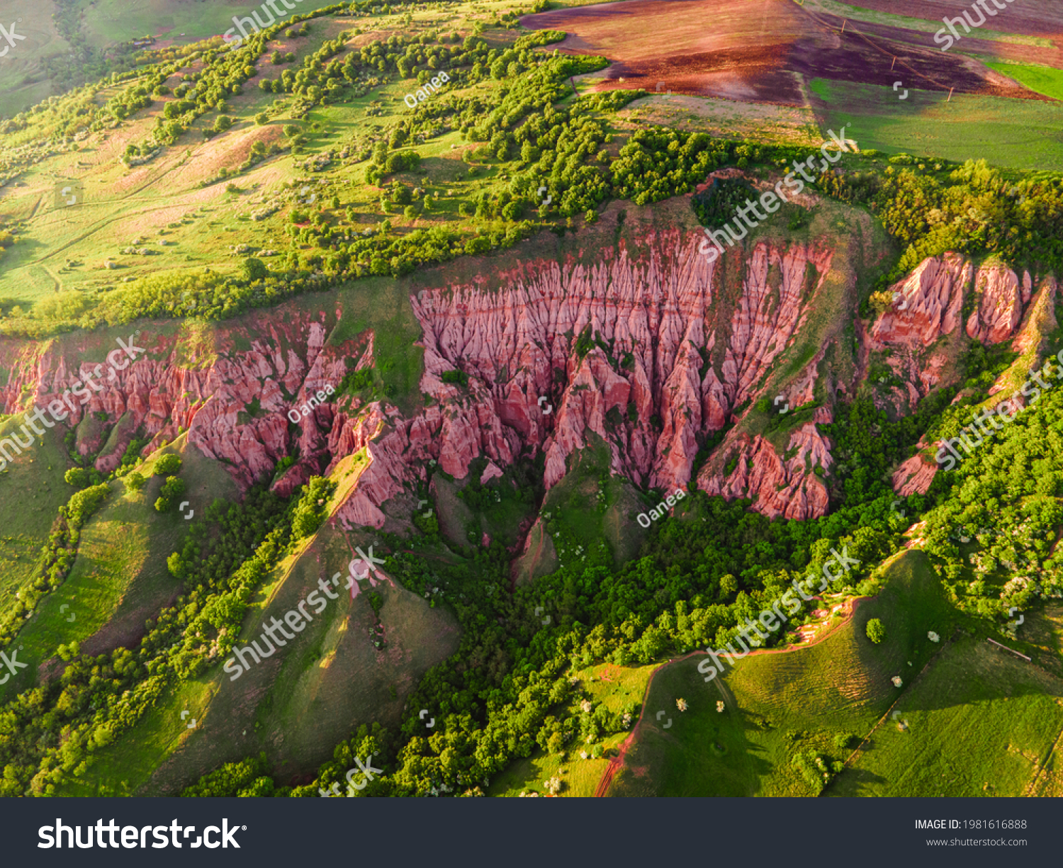 stock-photo-aerial-photography-of-the-re