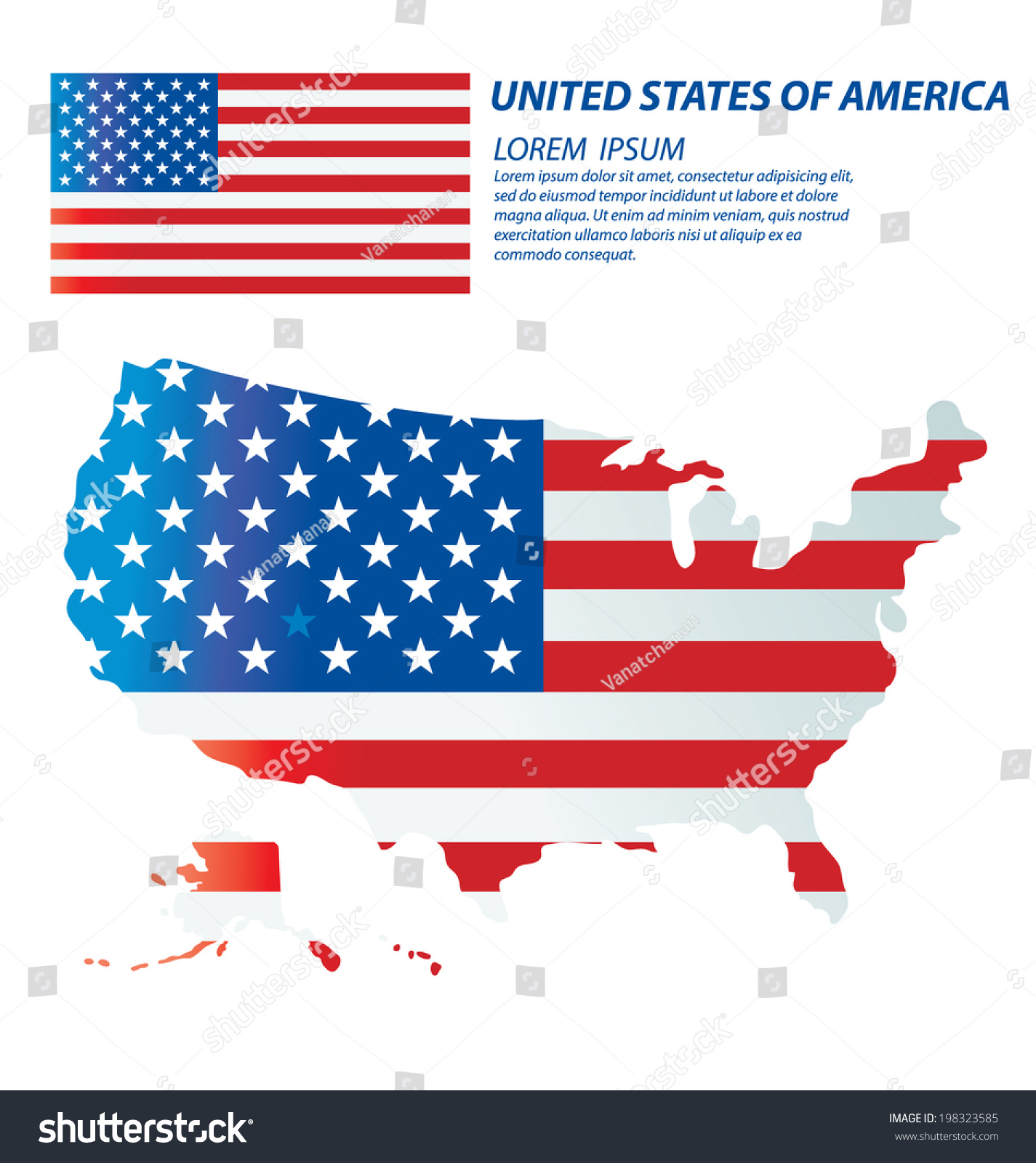 a history of the colgate company in the united states of america A comprehensive background of colgate-palmolive containing its history and from outside the united states in america, colgate's share of.