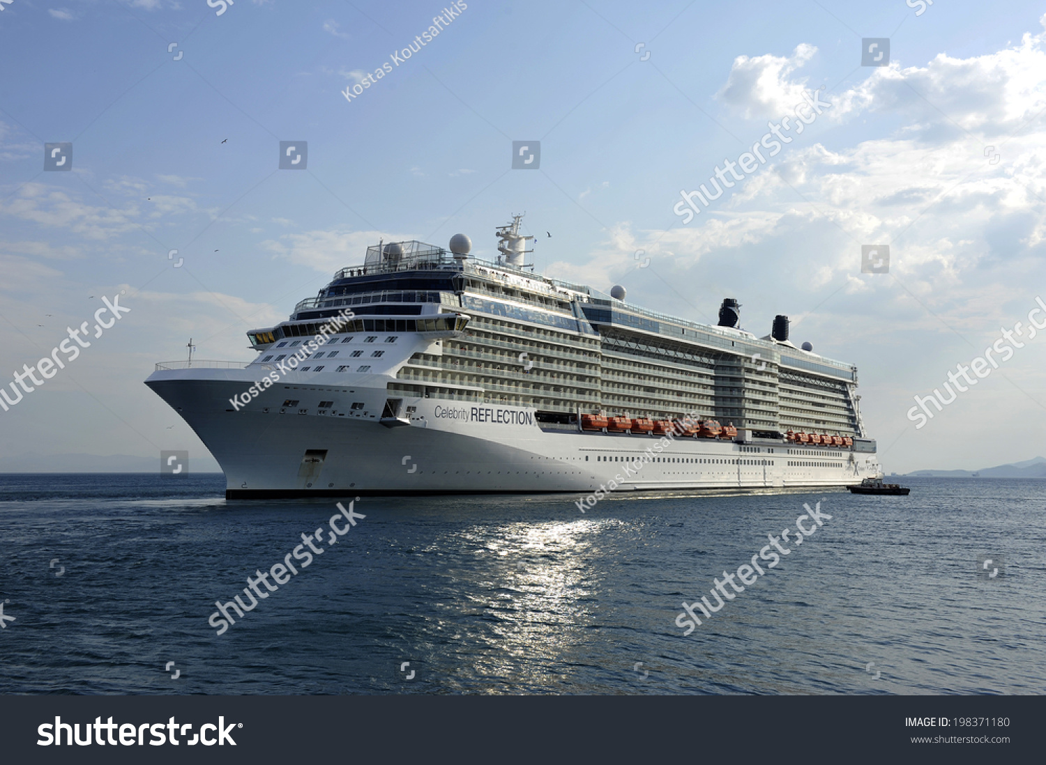 Who owns which cruise line? - Ask a Cruise Question ...