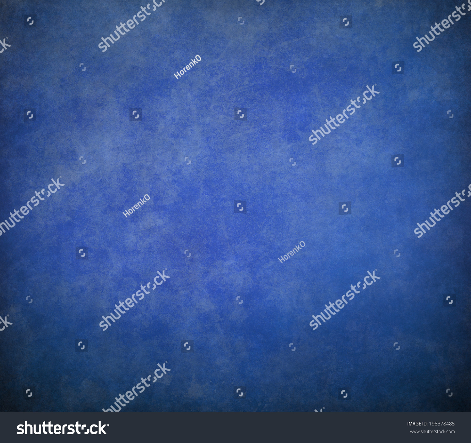 Cool Book Cover Backgrounds : Royal blue background black border cool stock illustration