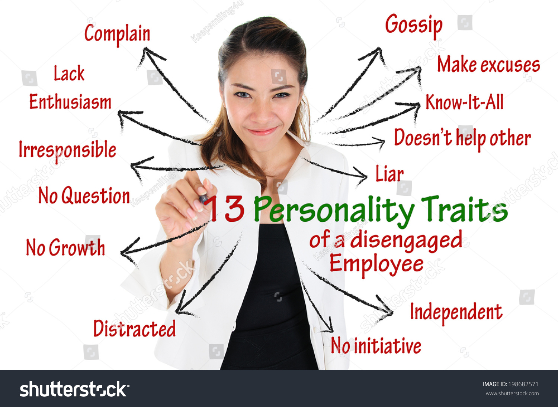 Traits of poor customer service essay