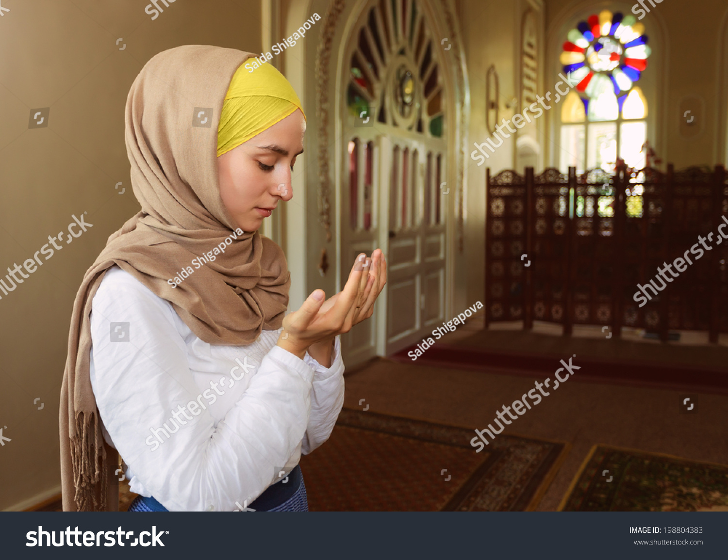 essay on role of mosque in islamic culture The mosque is called masjid in  almost every masjid contains a prayer hall in which there is a mihrab,  others serve as multi-purpose islamic centers,.