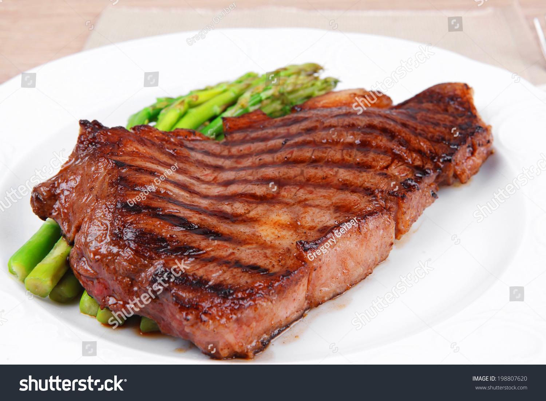 how to cook medium rare roast beef
