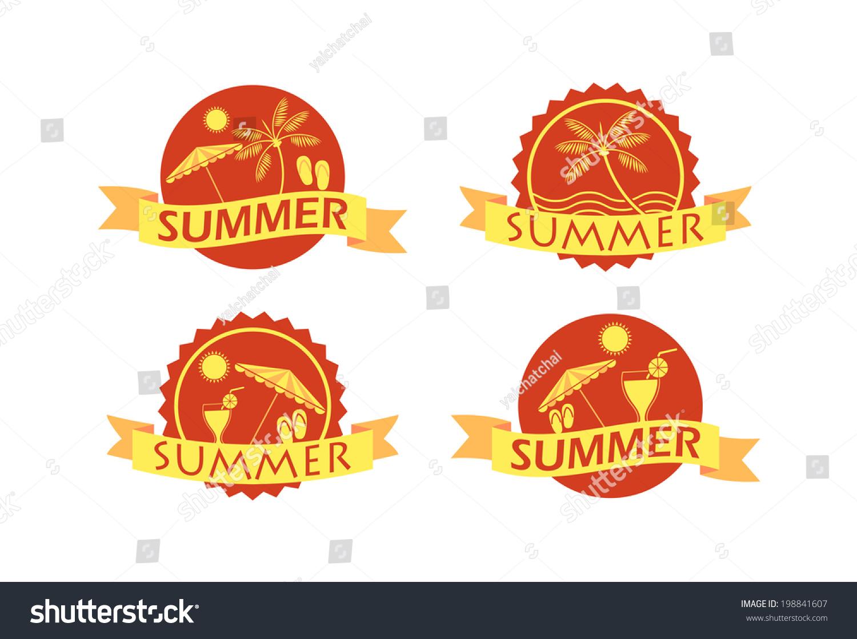 Großzügig Summer Schematische Symbol Ideen - Die Besten Elektrischen ...