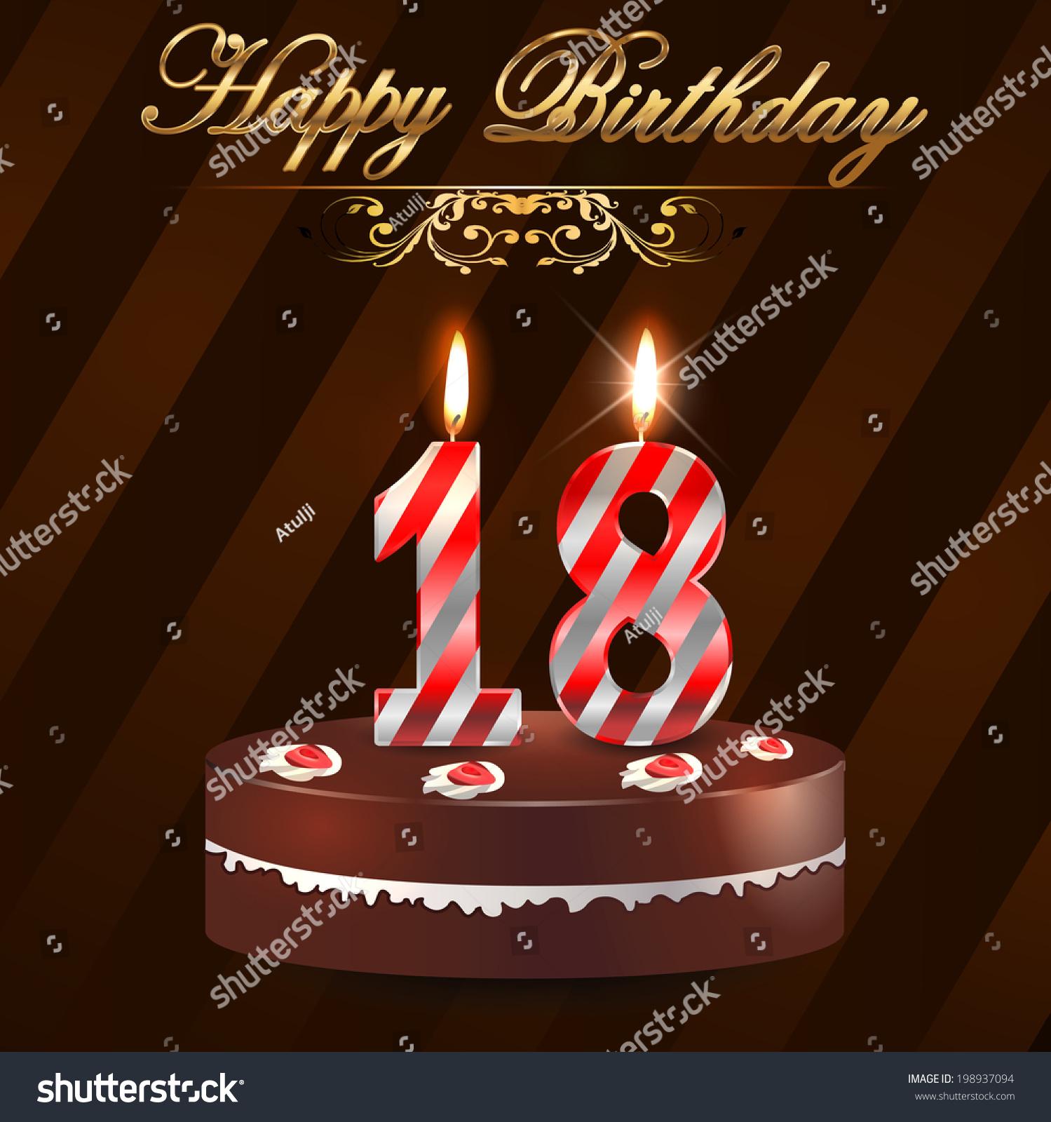 Переделки песен на день рождения 3
