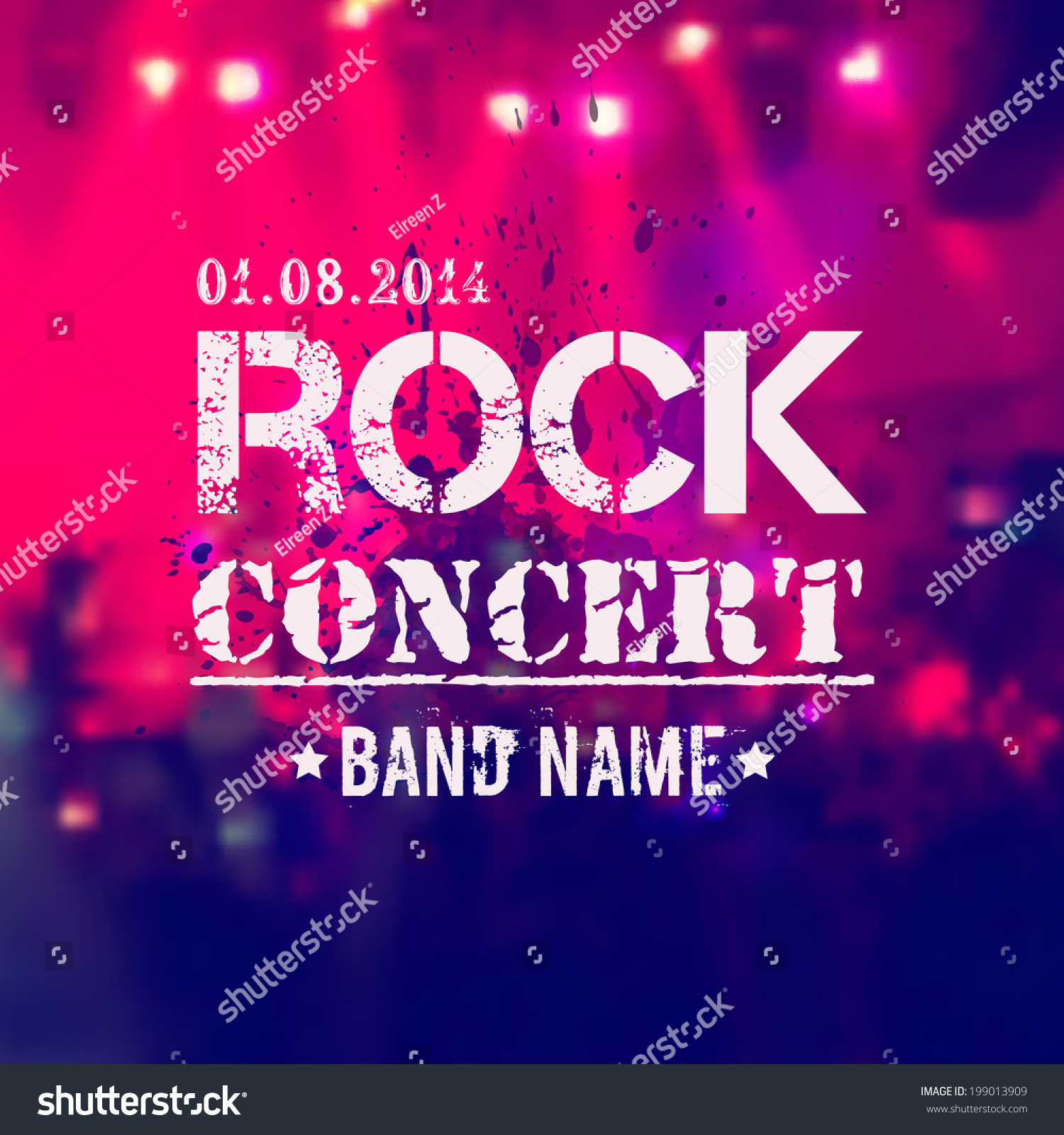 rock and roll stage backgrounds wwwimgkidcom the