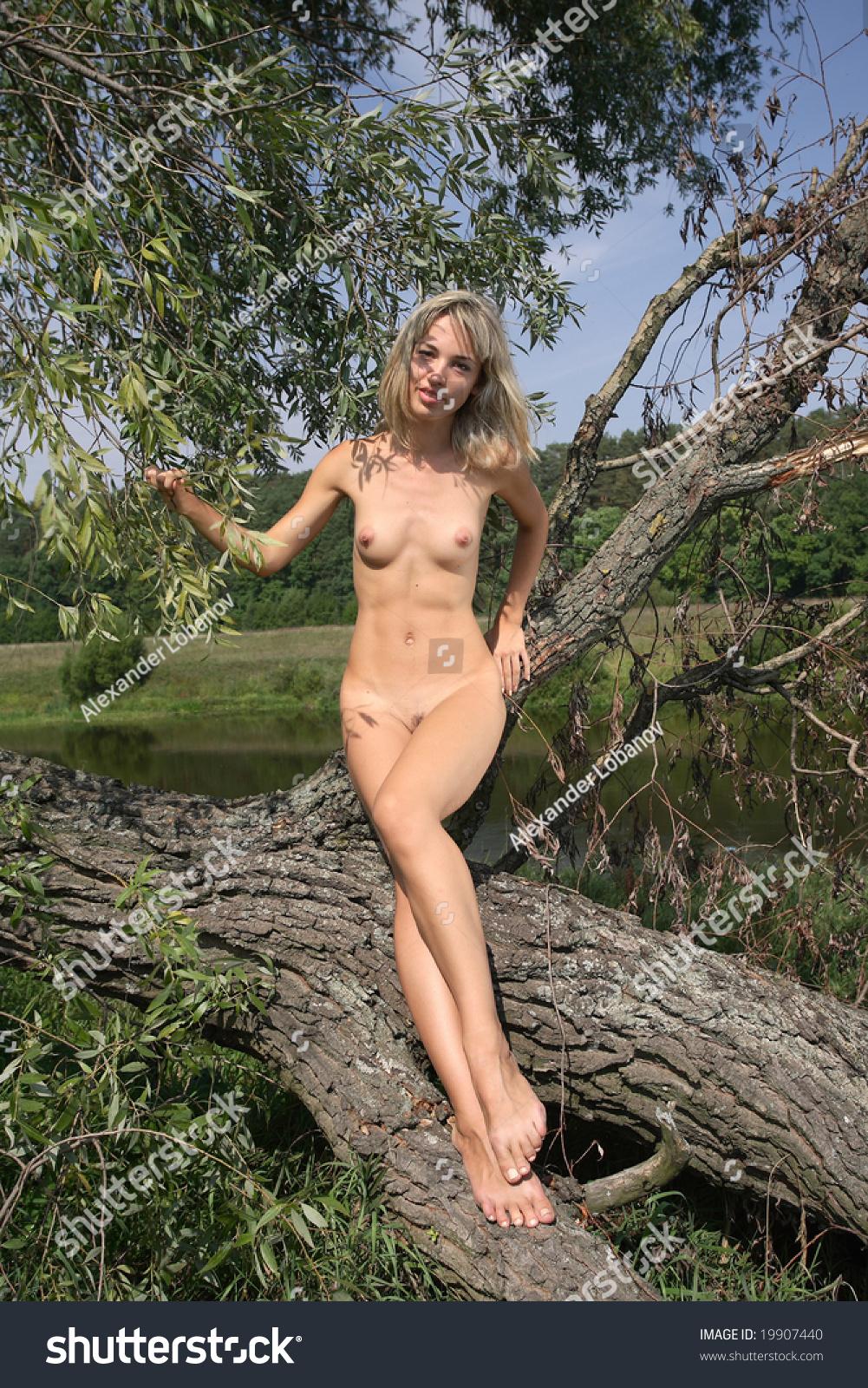 katherine marie heigl nude