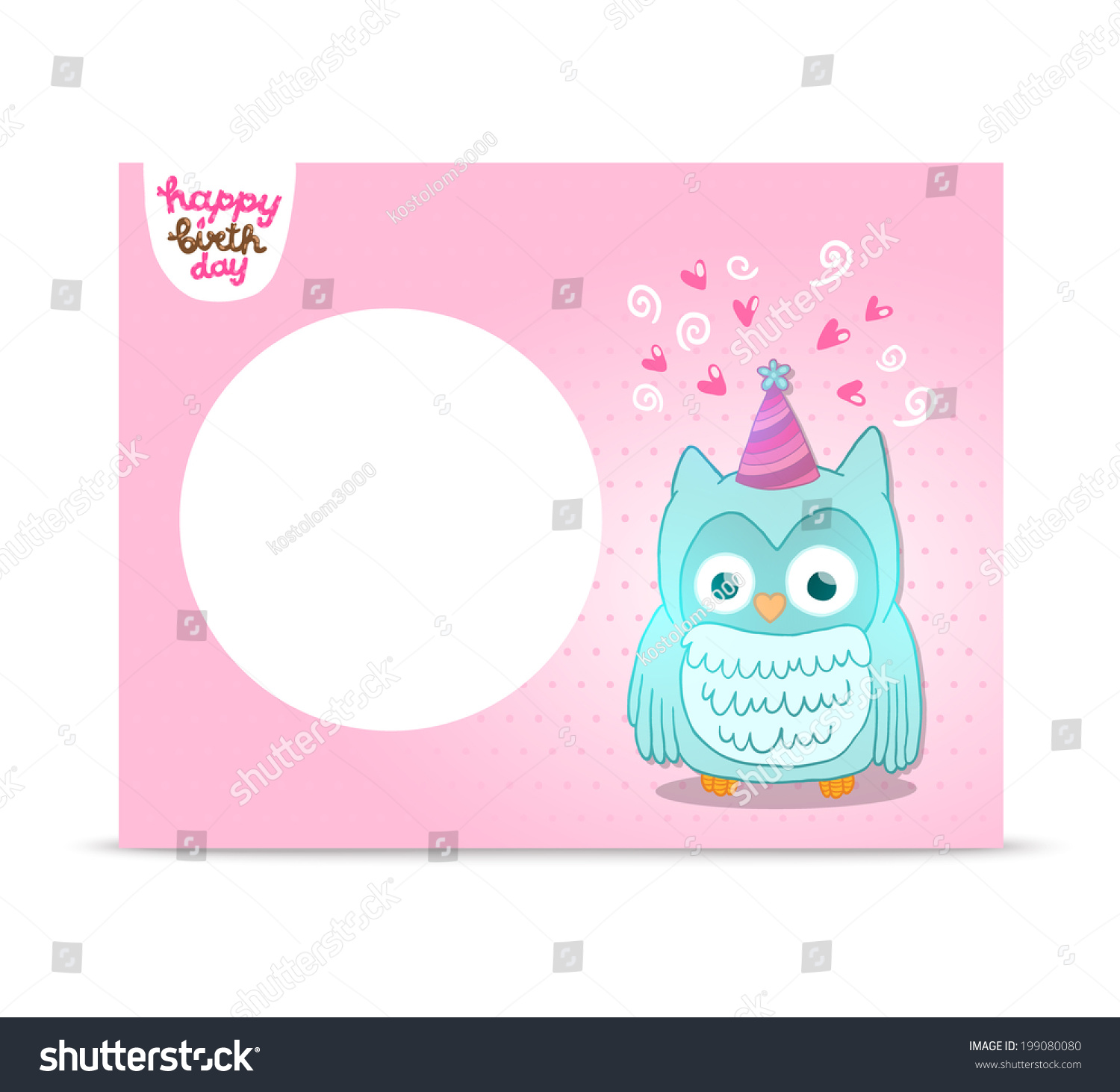 Template Birthday Card Gallery Free Birthday Cards