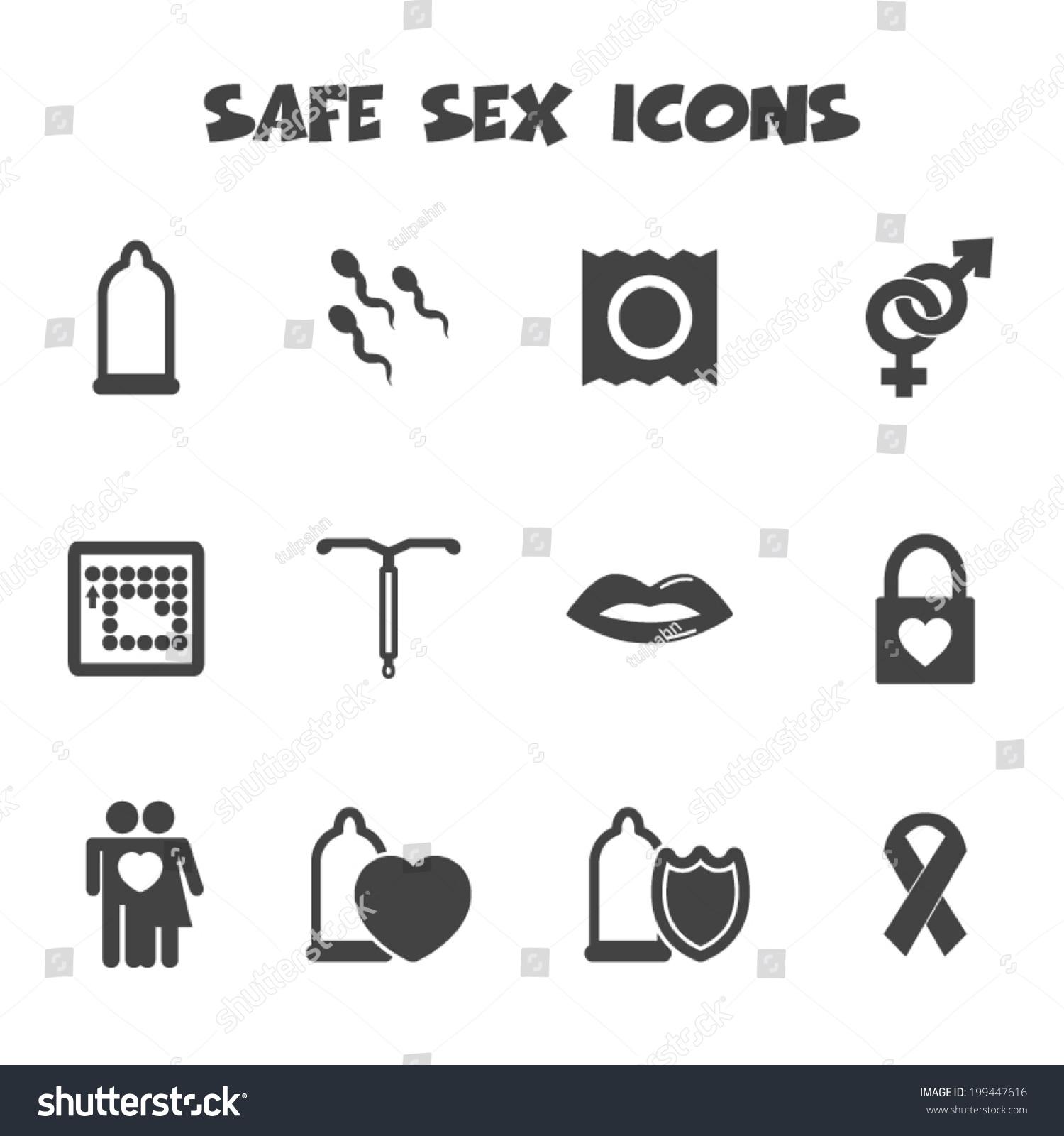 formuepleje safe dansk sex video