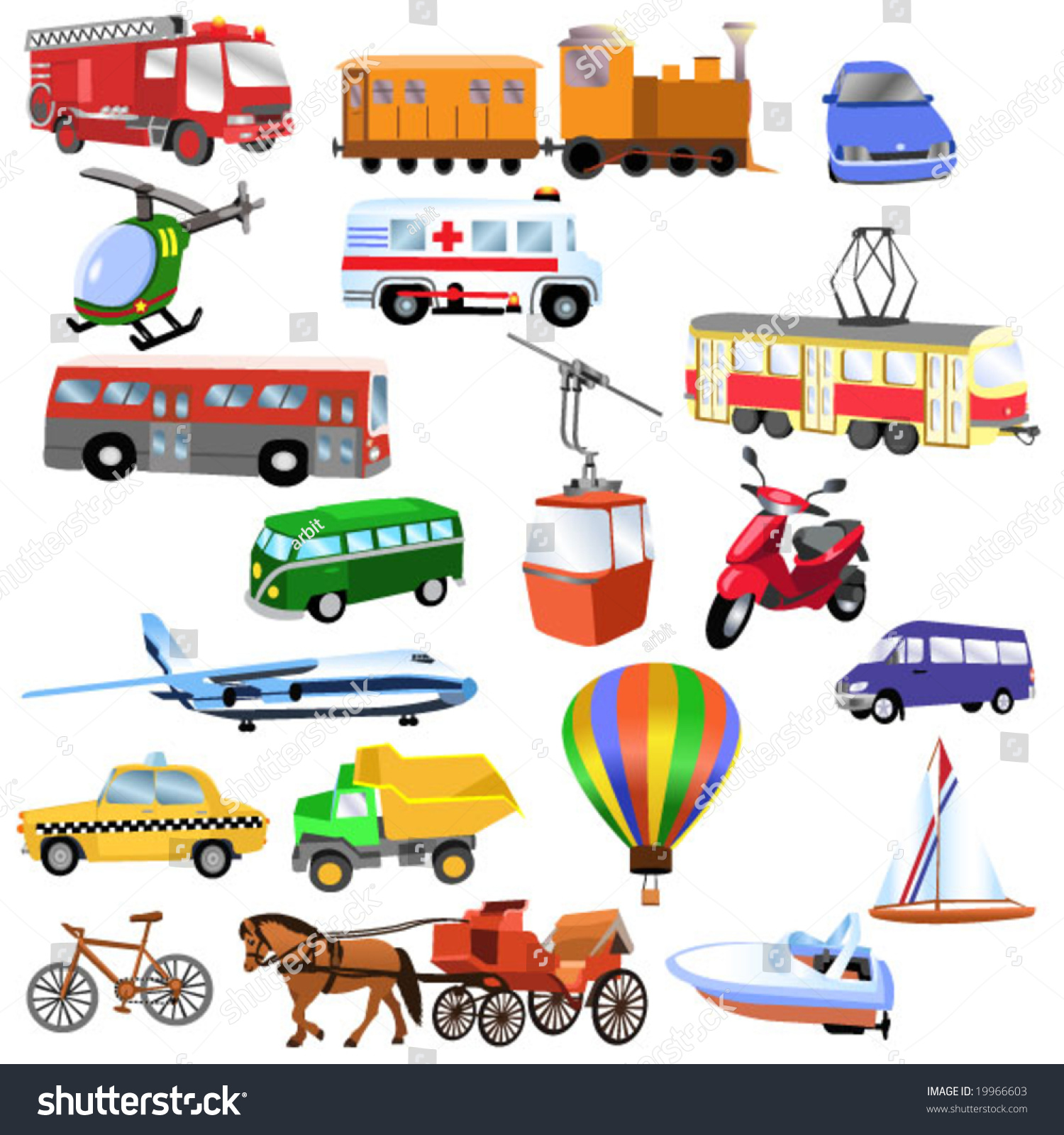 cars helicopter toy with Stock Vector Transportation on 371502657788 additionally 291604936645 furthermore Cool Body Design New Rc Helicopter 4ch 2 4g Rc Toys Single Blade Remote Control Helicopter Kids Toy Gifts For Sale furthermore Emek 81135 Volvo Fh Box Trailer Truck White moreover Toy Helicopter Wire Control Toy Toy Remote Control Toys Electric Toy Children Toys Boys Girl Toy.