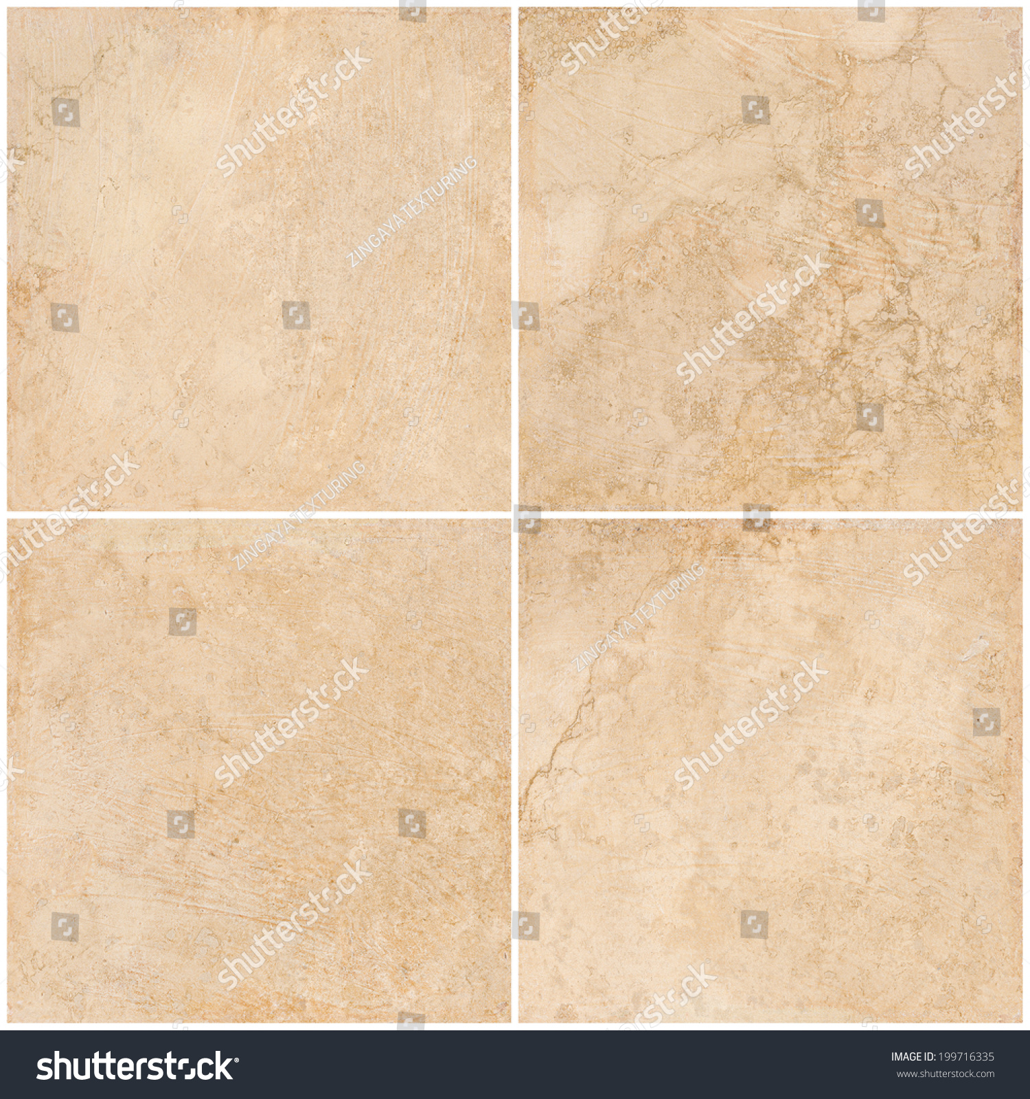 Setting Floor Tile Aunt Suefo