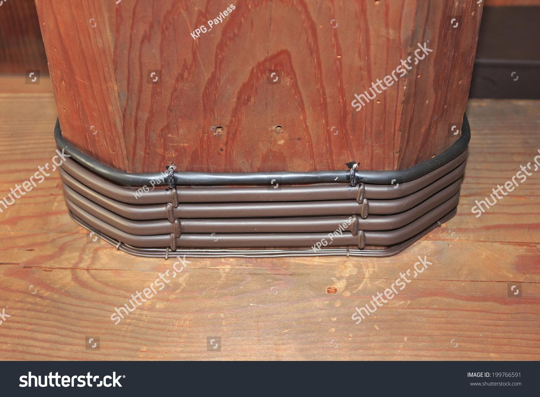Groß Wiring Old House Fotos - Der Schaltplan - greigo.com