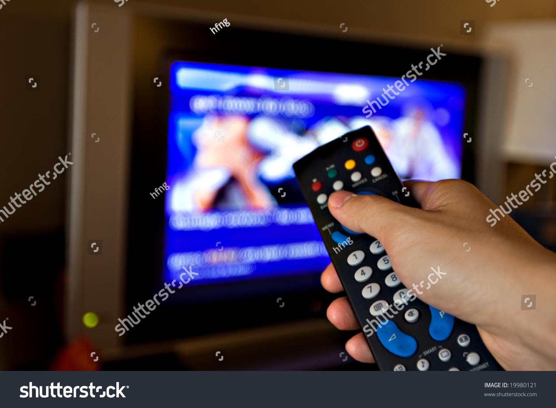 Спутники тв в разблокировать порно каналы фото 509-243