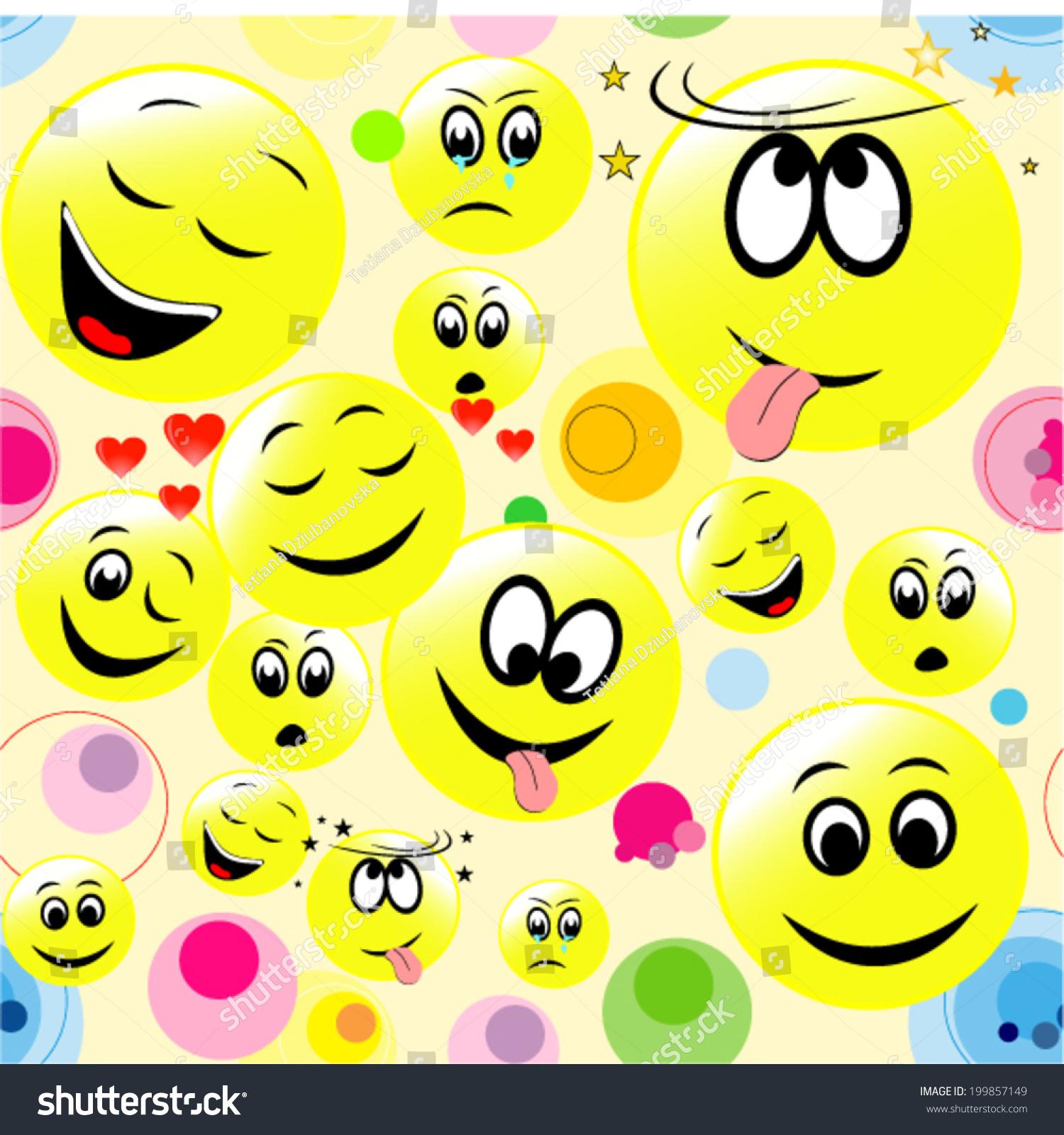 pin colourfulsmileyfacebackgrounds on pinterest