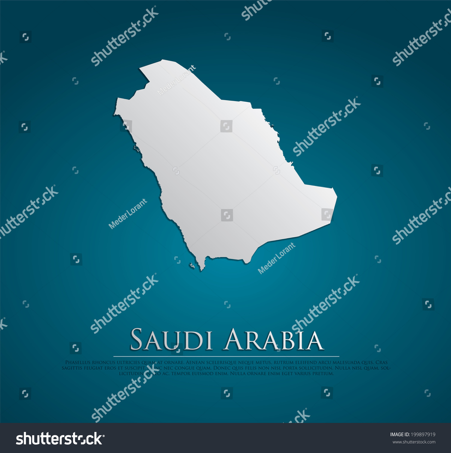 saudi english paper This study investigated saudi english-major undergraduates and english teachers of taif university to determine the factors that hinder effective elt in saudi universities and sought their suggestions to improve the situation.