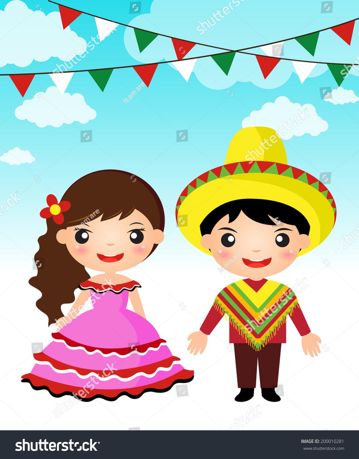 image Pareja espanol spanish couple
