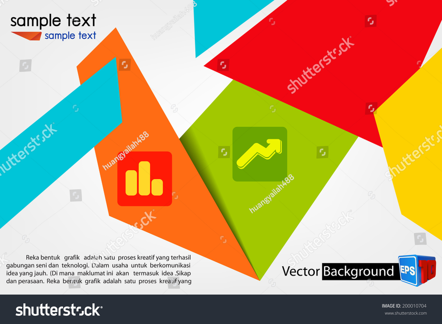 Abstract background design stock photo photo vector illustration abstract background for design ccuart Image collections