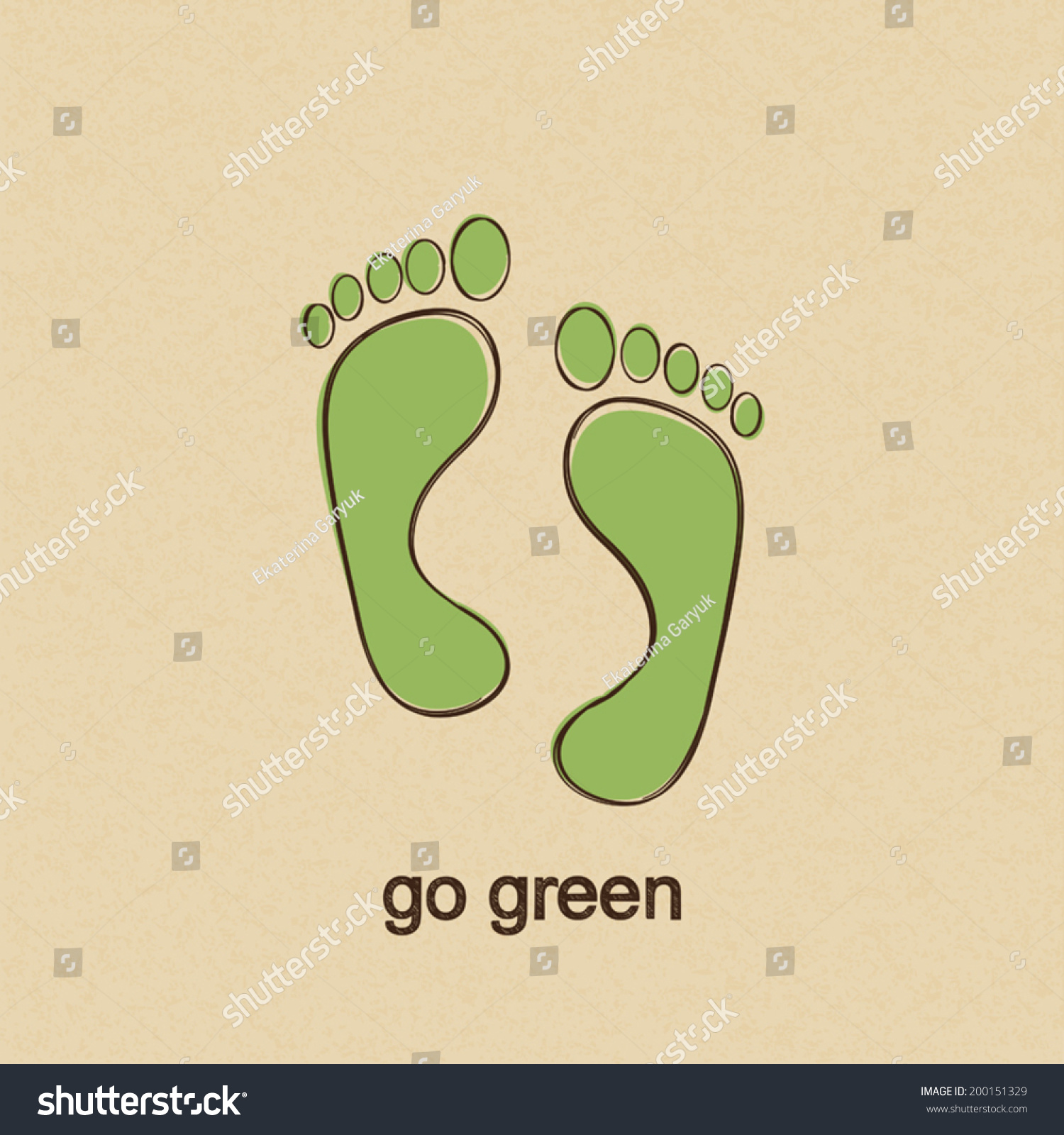 why go green Go green: 5 reasons to run a sustainable hotel business nov 11, 2013 environmental awareness is growing and this can give pr a boost and have bottom line benefits.