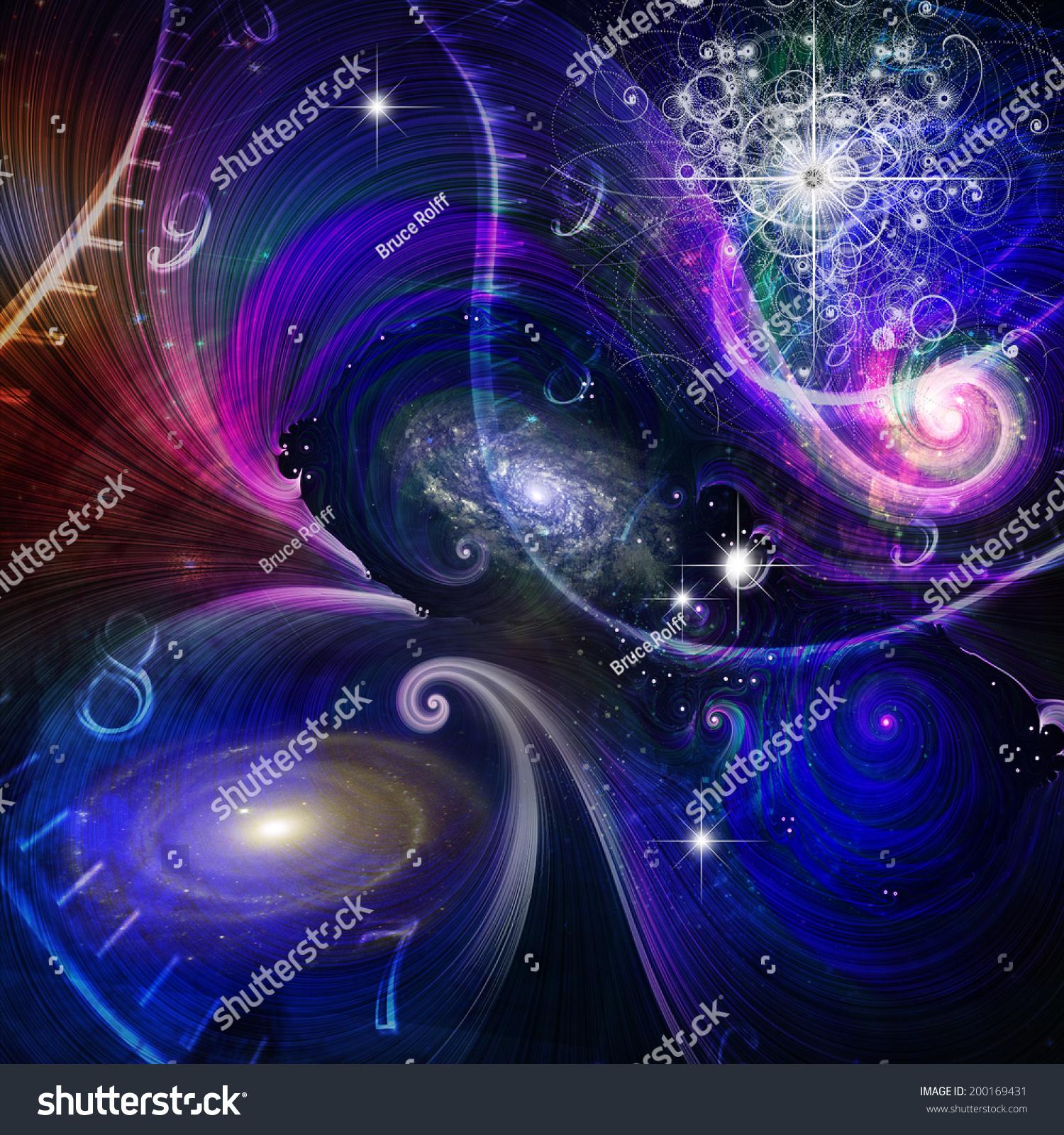 quantum physics pictures - photo #32