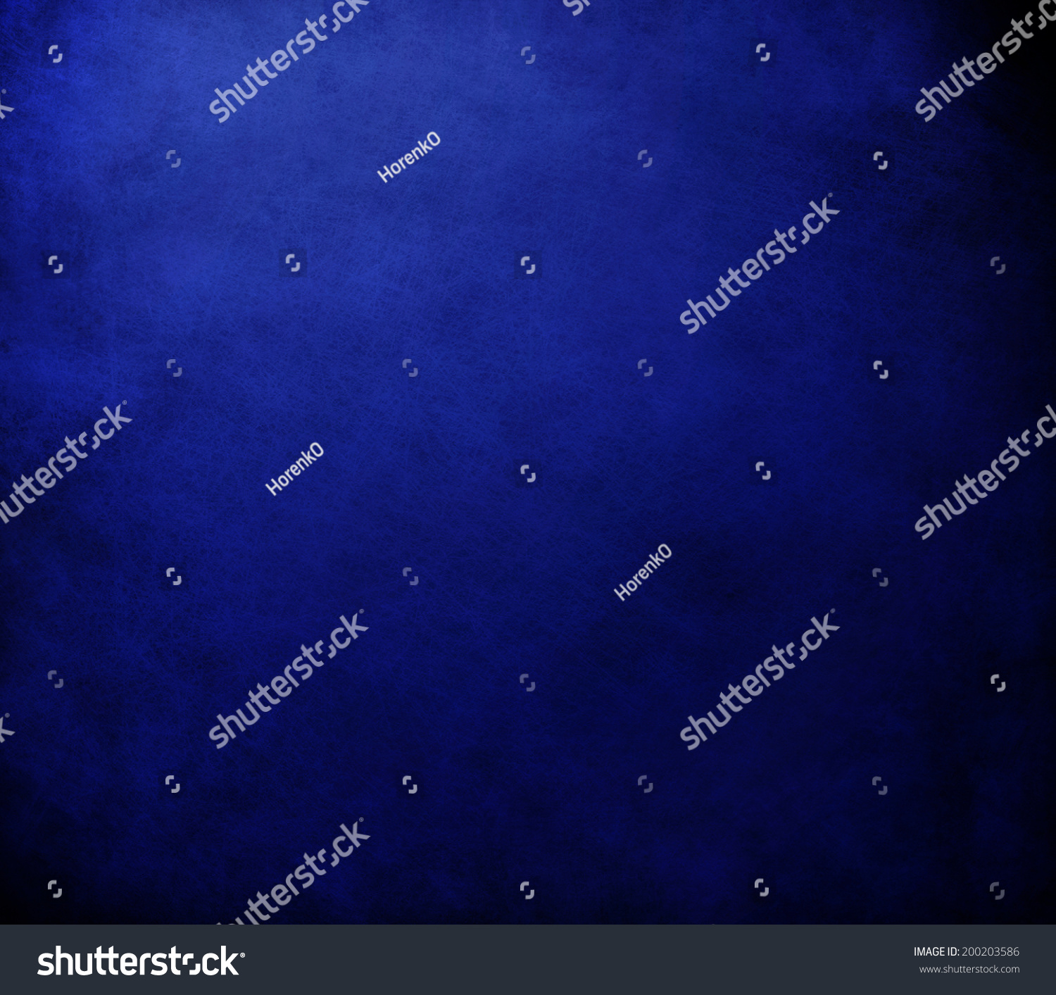 Book Cover Background Color : Royal blue background black border cool stock photo