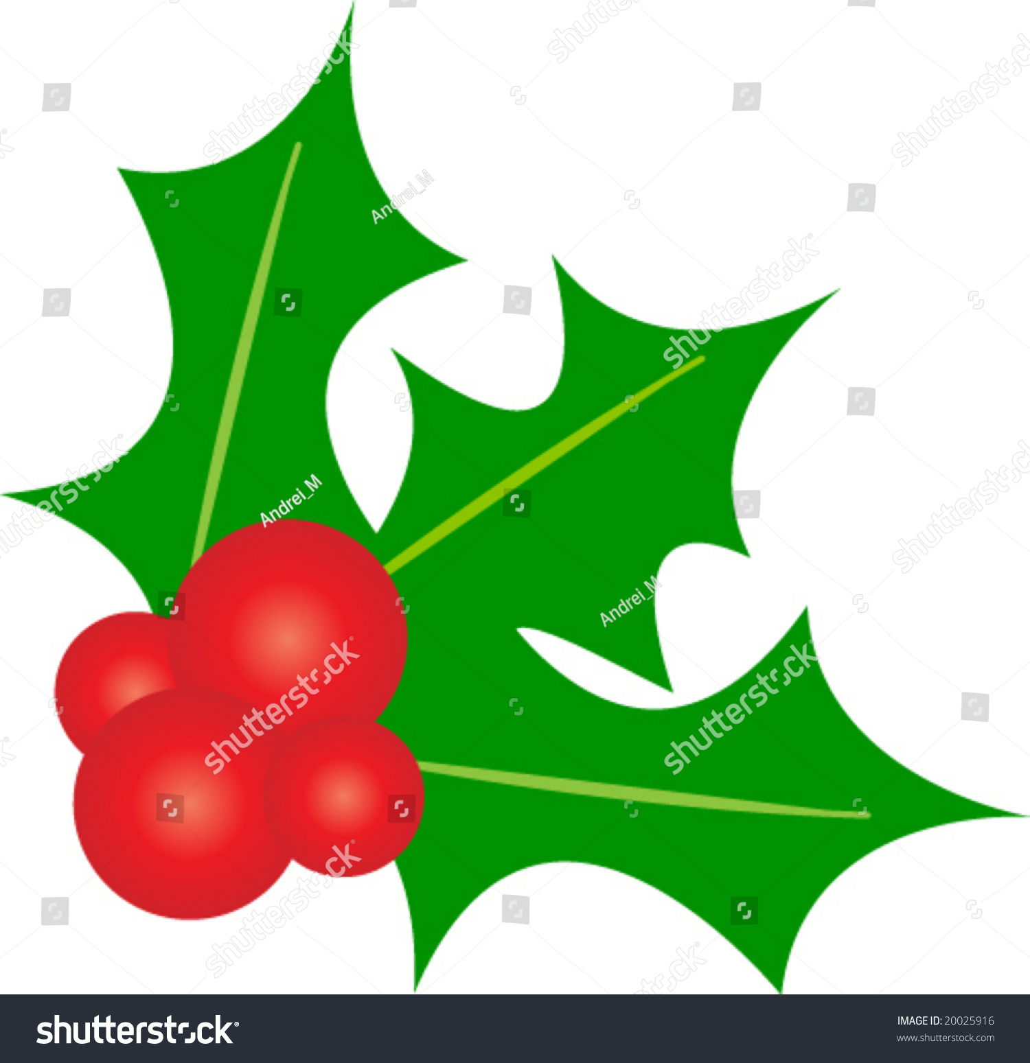 christmas flower stock vector   shutterstock, Beautiful flower