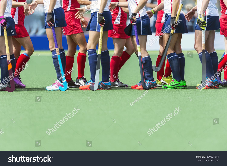 fair play and sportsmanship essay