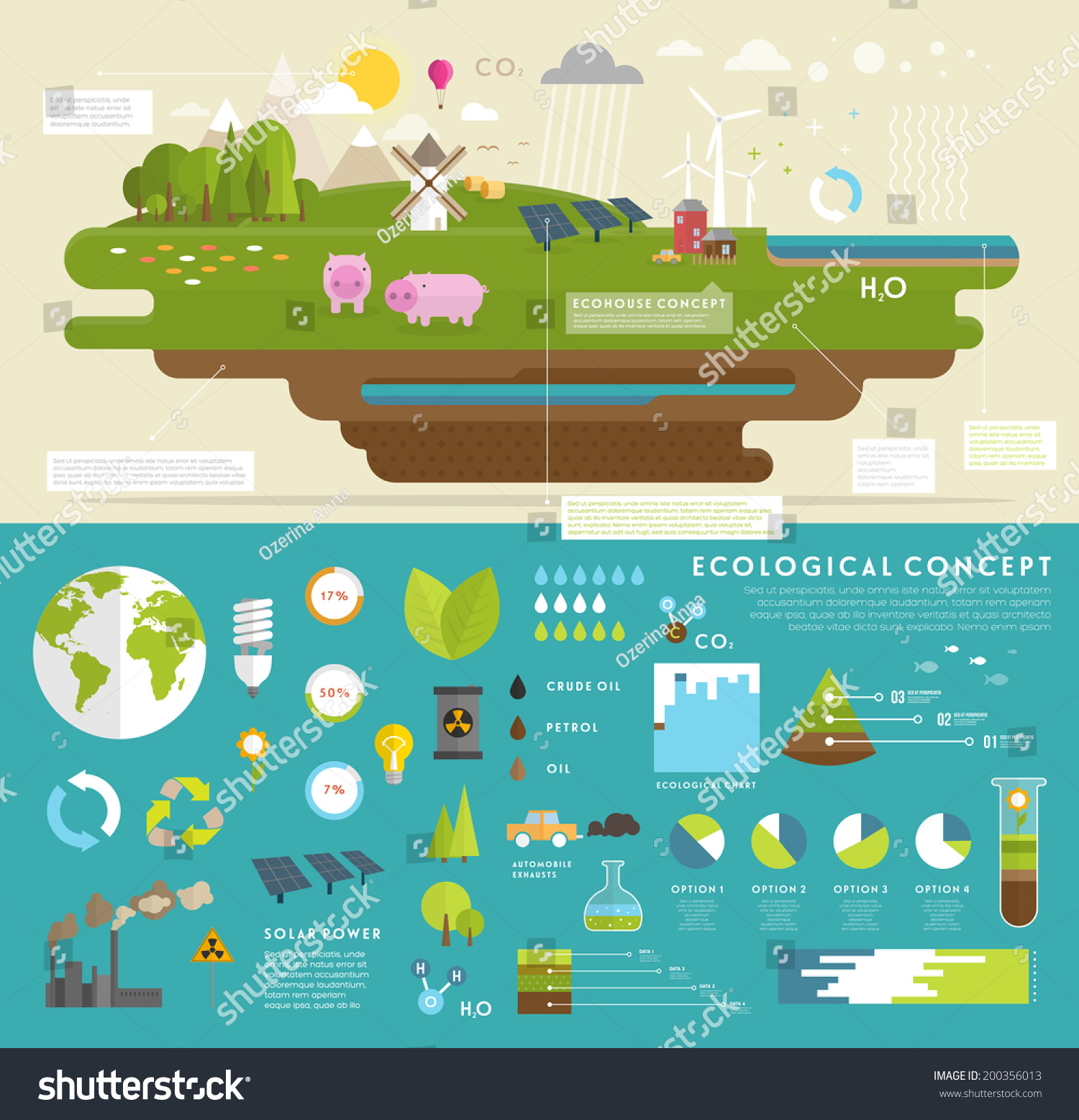 ecology organic pollution Effect of aqatic pollution on fish & fisheries  pollution ecology- skagarwal,  documents similar to effect of aqatic pollution on fish & fisheries.