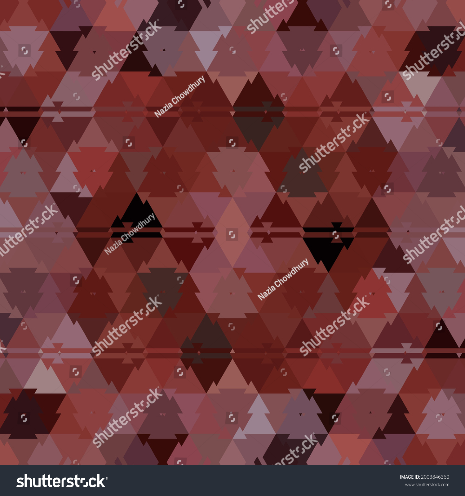 stock-photo-retro-folk-pattern-design-fo