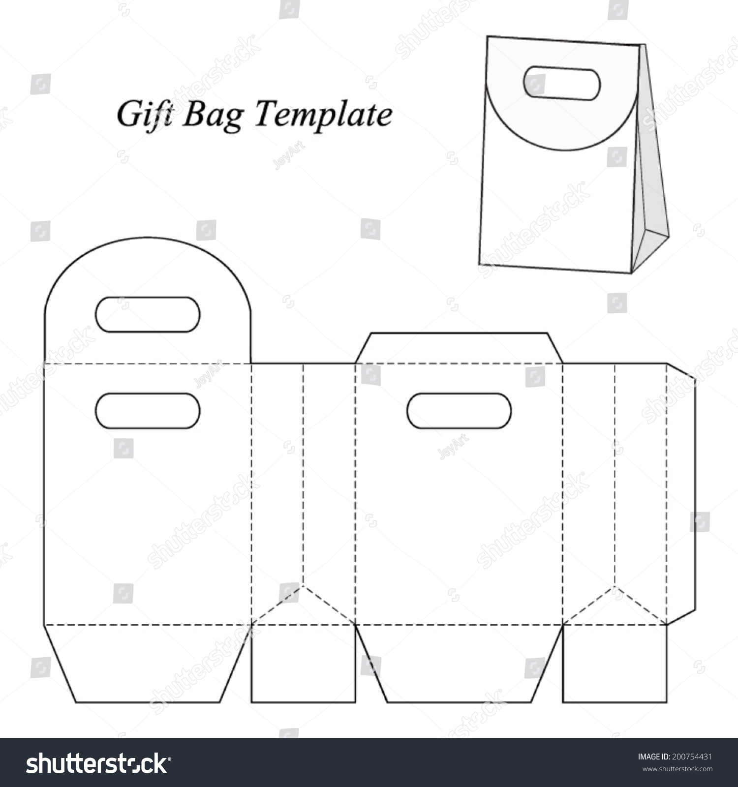 search results for box templates free printable calendar 2015. Black Bedroom Furniture Sets. Home Design Ideas