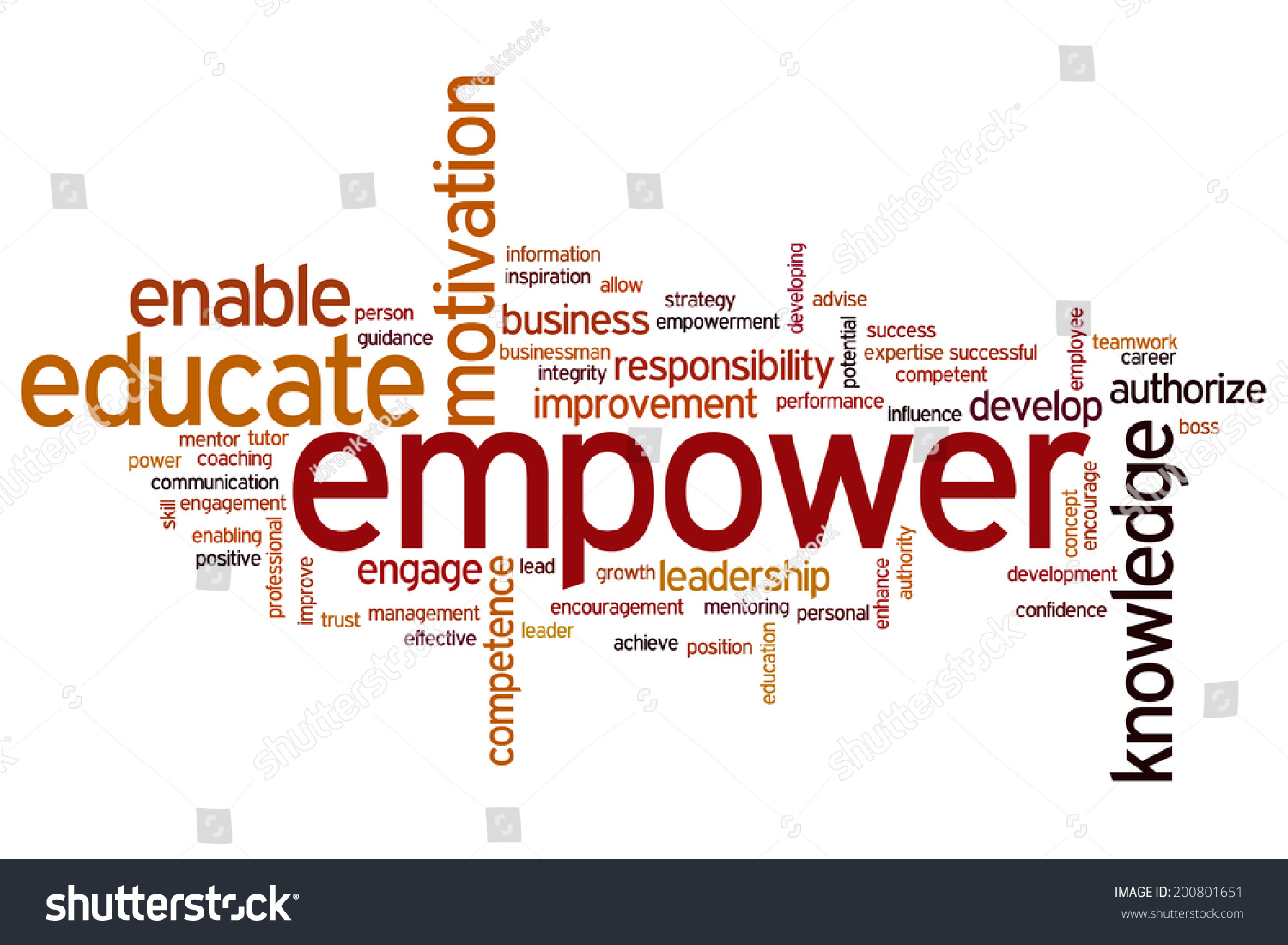 Image result for images for the word empower
