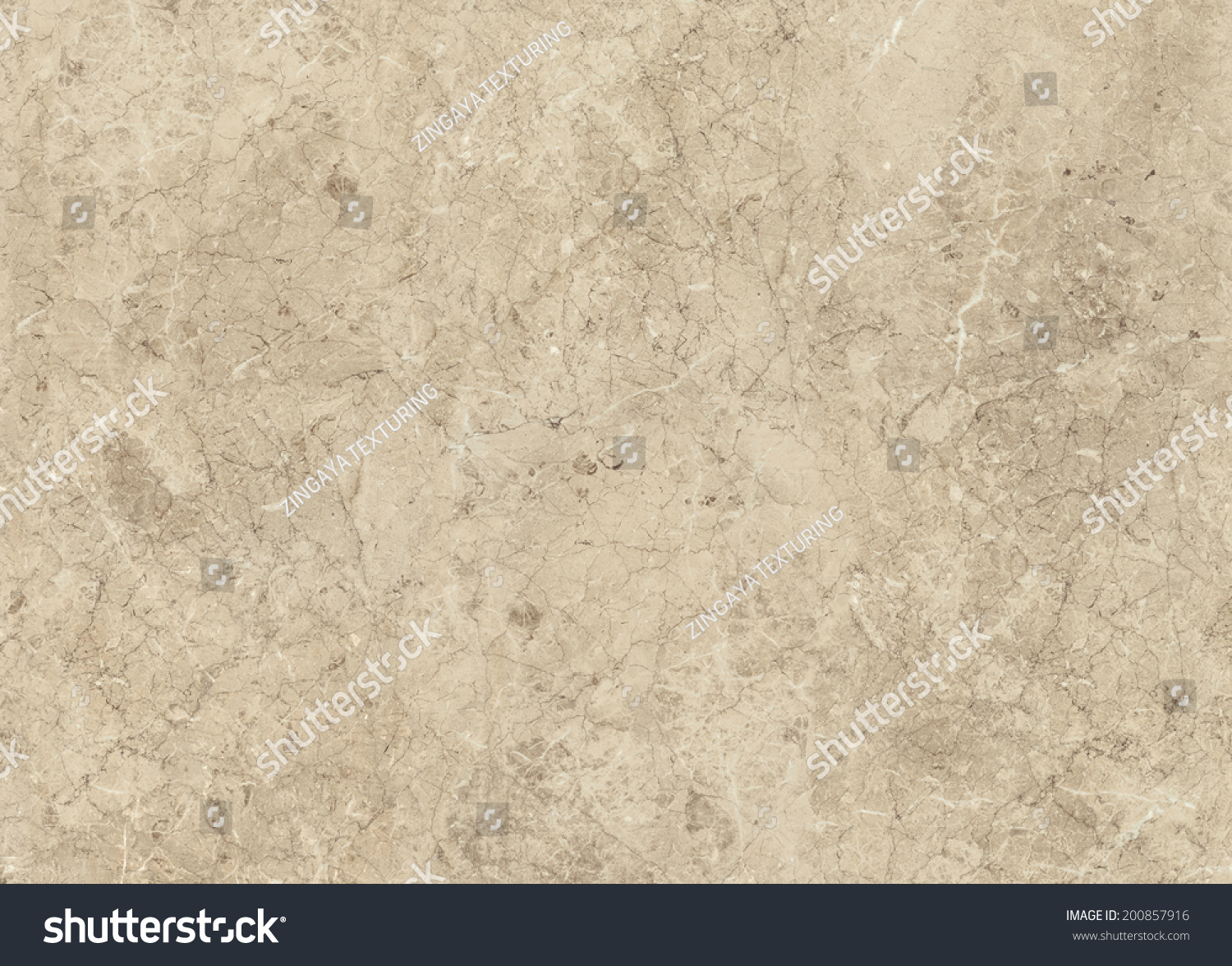 cafe tumbled travertine marble texture stone stock photo 200857916