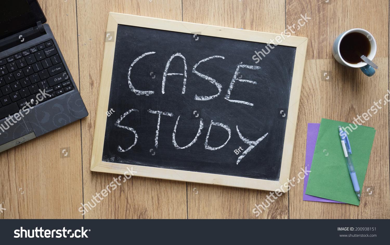 case study i 2 voip2 biz inc deciding Voip2biz by: elizabeth noles kevin patel deciding on the next step for voip supplier case study 1-2 objectives evaluating current and future markets.