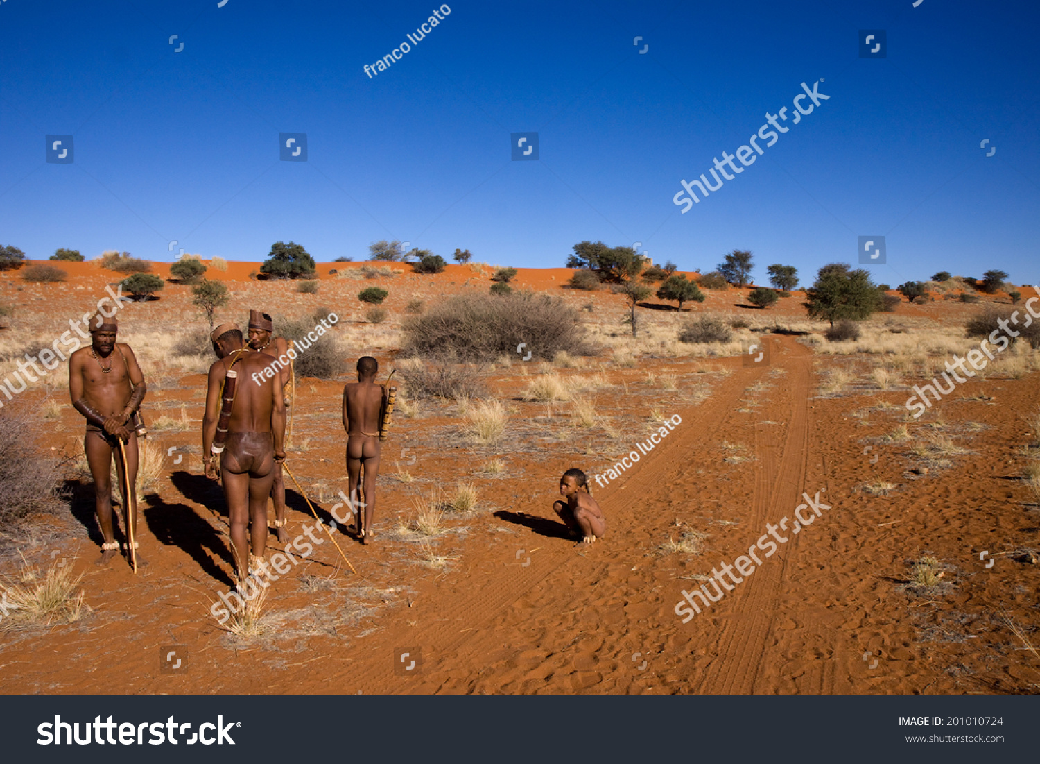Mariental Namibia  City pictures : ... the kalahari desert in Namibia august 19, 2013 in Mariental, Namibia