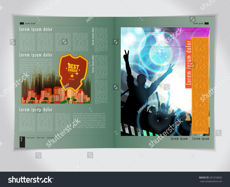 Online Image Photo Editor Shutterstock Editor