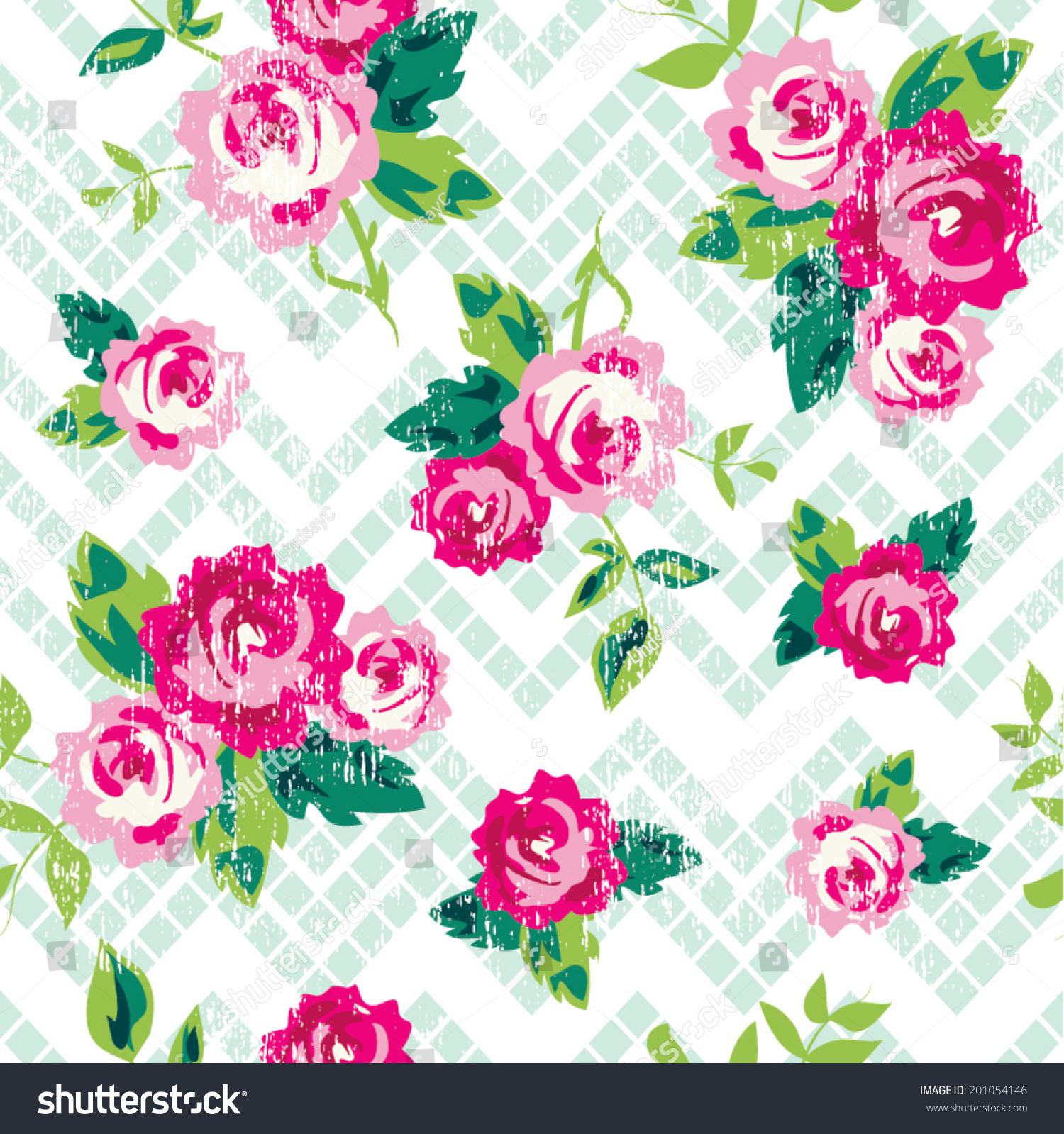Best 25  Geometric flower ideas on Pinterest | Symbol for family ...