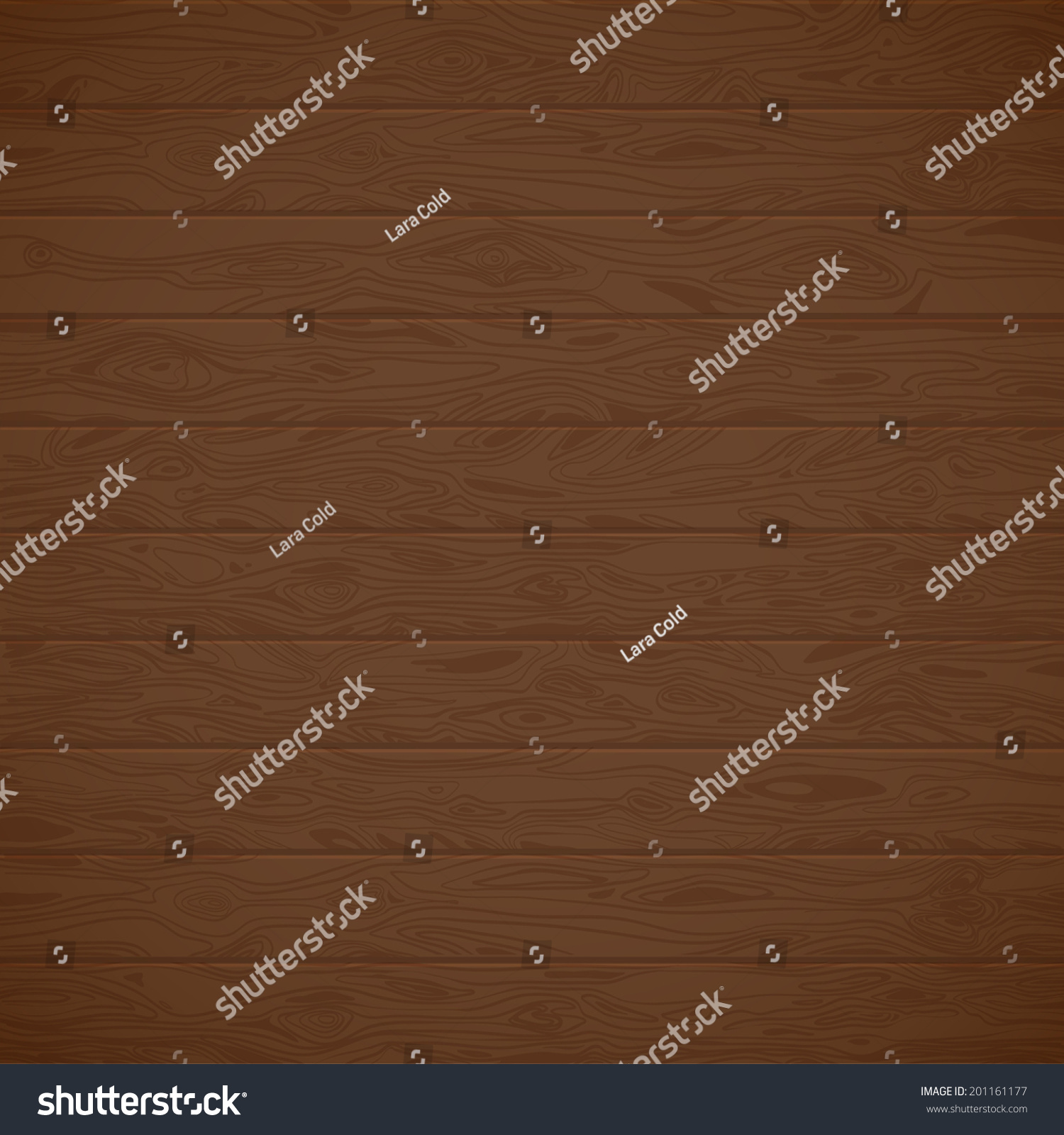 wood template