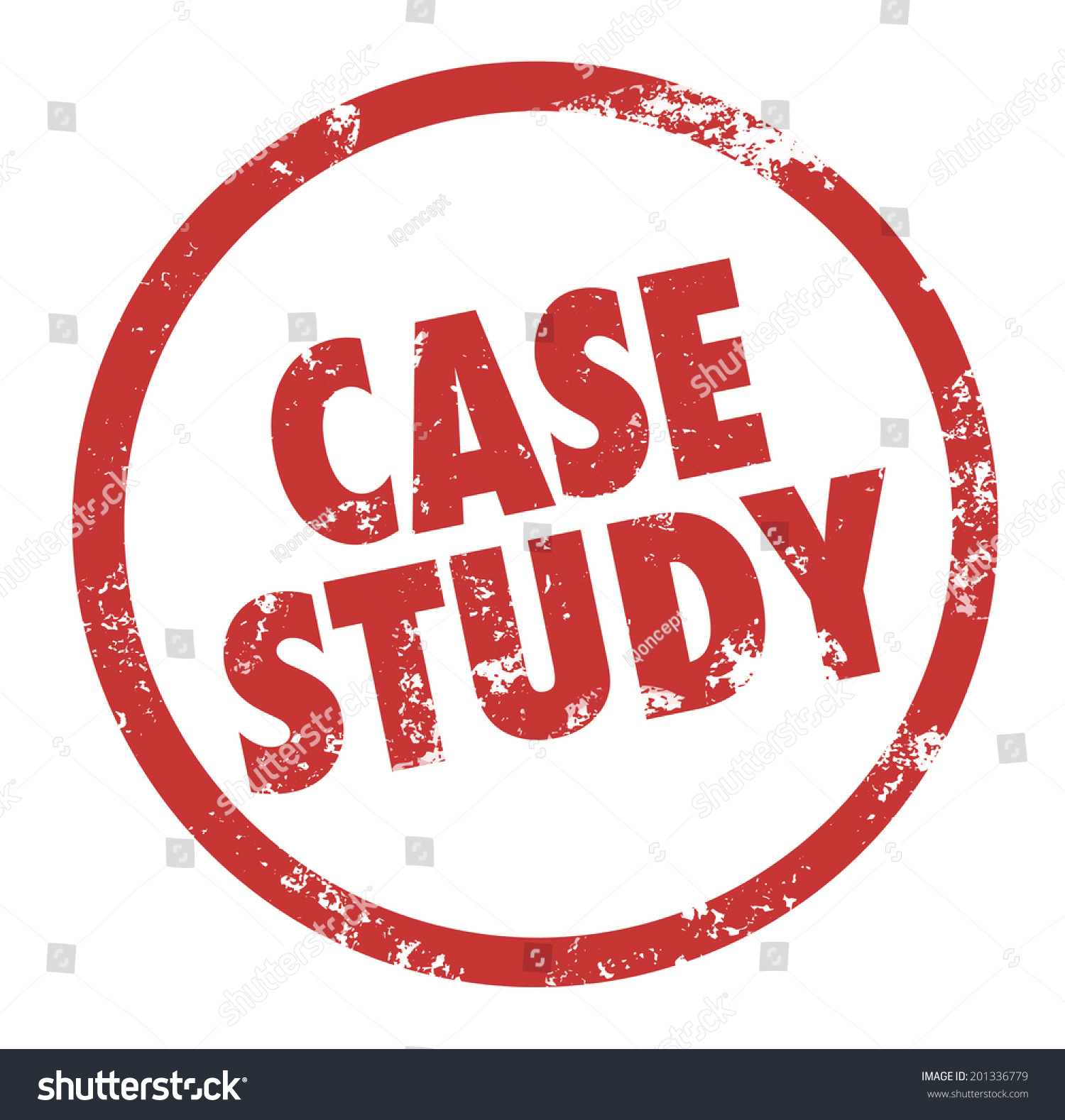 the circle k corporation case study And inadvertently be nasty and how can we write about it on the sat blogdetik circle k corp case analysis as the companys it systems evolved over time they became.