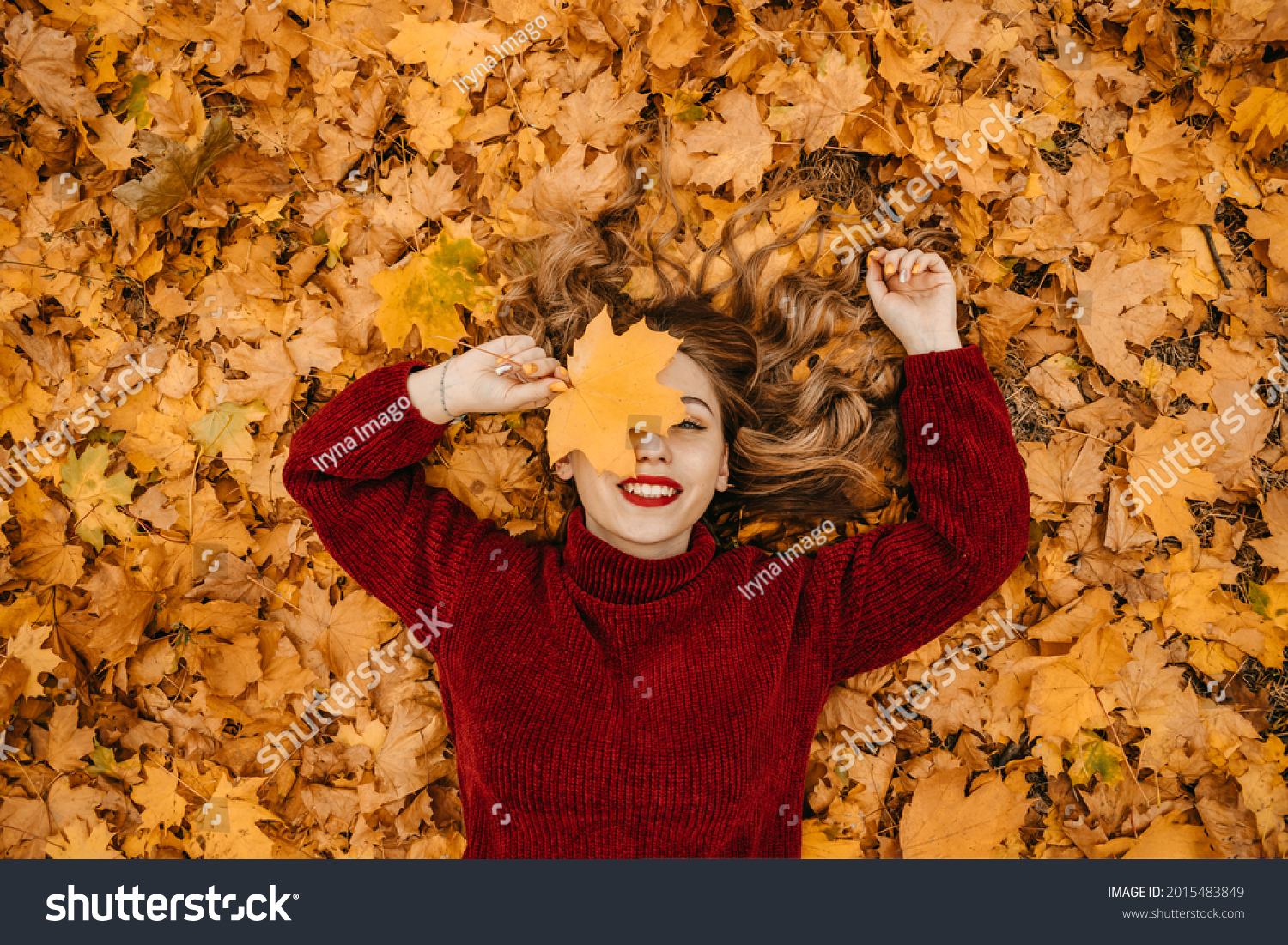 Activities for Happy Fall, Improve Yourself, Ways To Be Happy And Healthy autumn. Embrace Life, Happiness, Joyful Habits, Mindfulness, Health and Wellness, Empowerment, Mindset in Fall #2015483849
