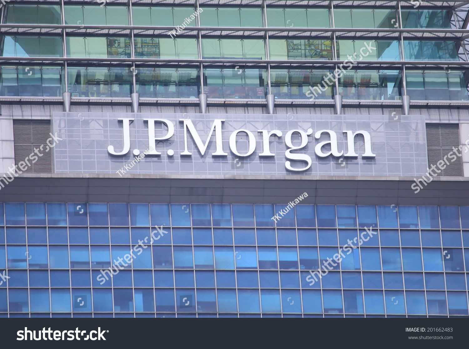 jpmorgan finance group essay Why do you think jpmorgan and merrill lynch were selected to  what was the  role of the leveraged finance group at jpmorgan and why was.