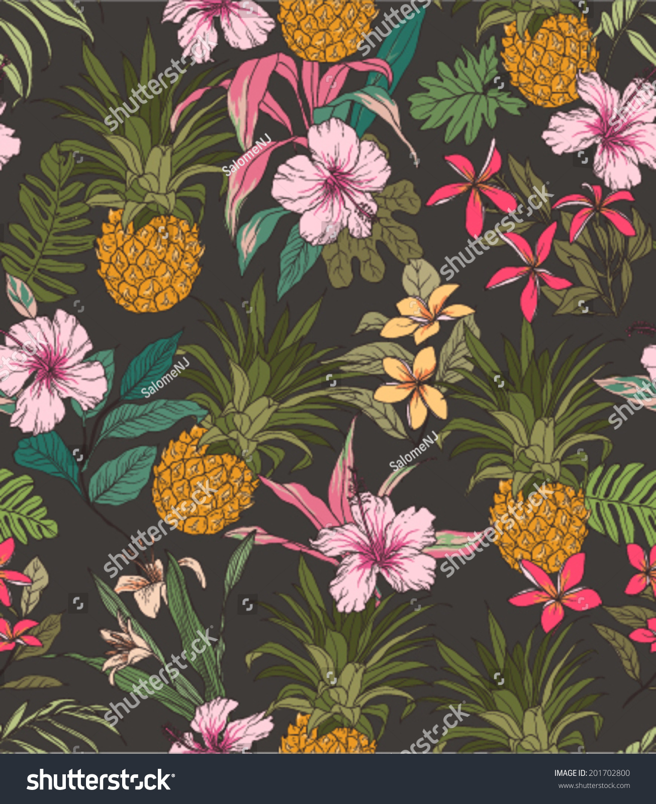 Tropical print background tumblr tropical patterns related keywords - Hawaiian Shirt Pattern Related Keywords Amp Suggestions