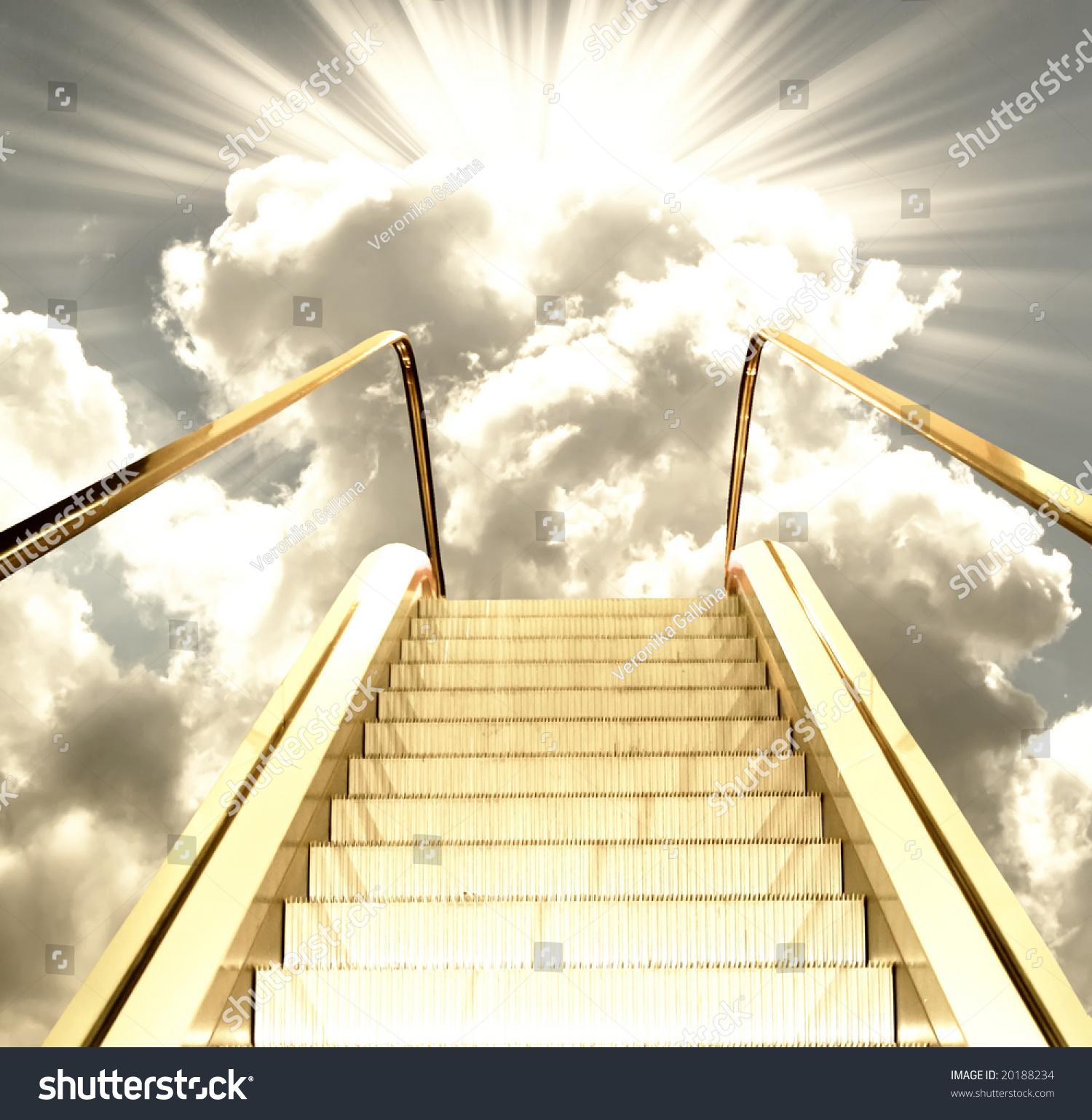 vkgoeswild stairway to heaven pdf